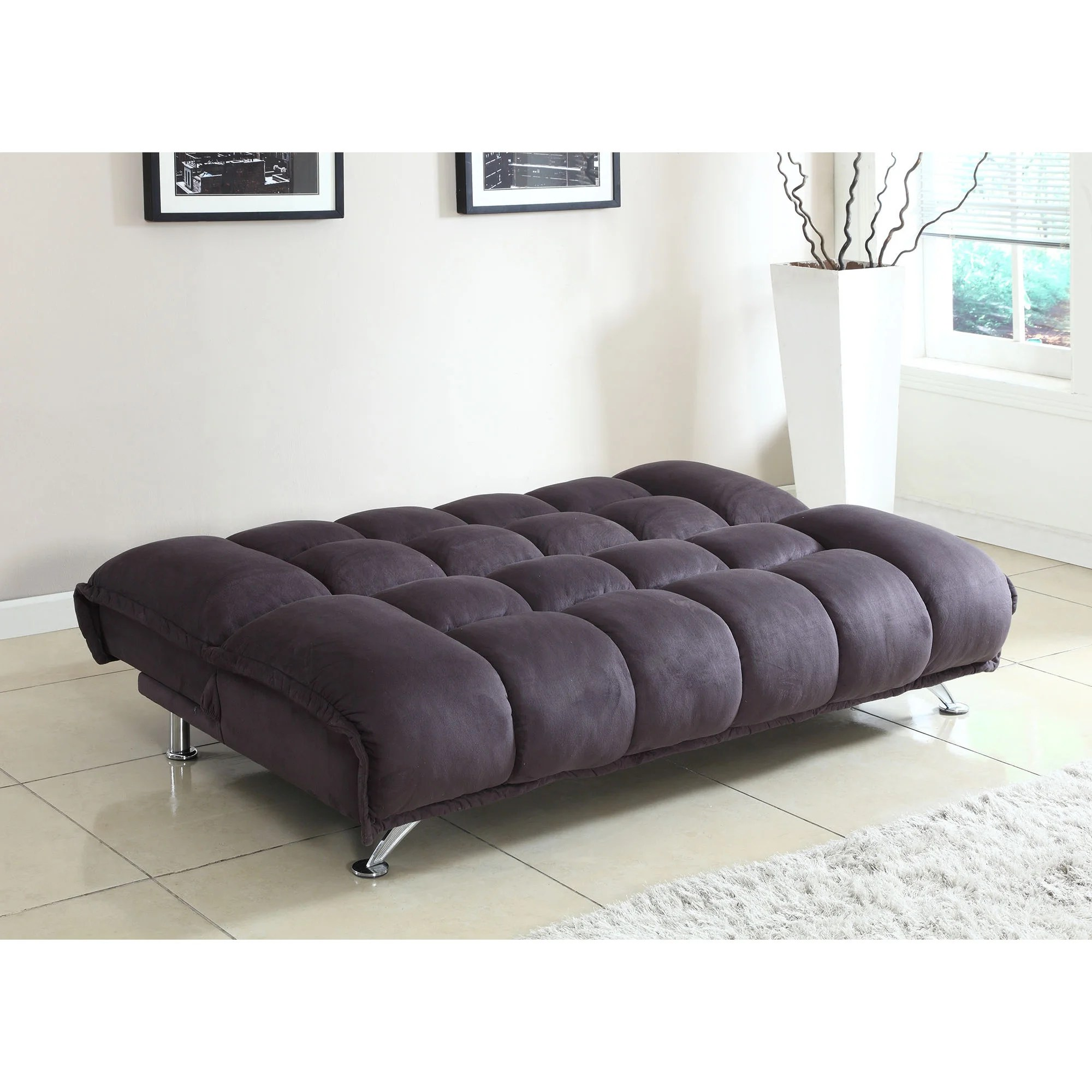 Futon Online Buy Futons Online At Overstock Our Best Living Room