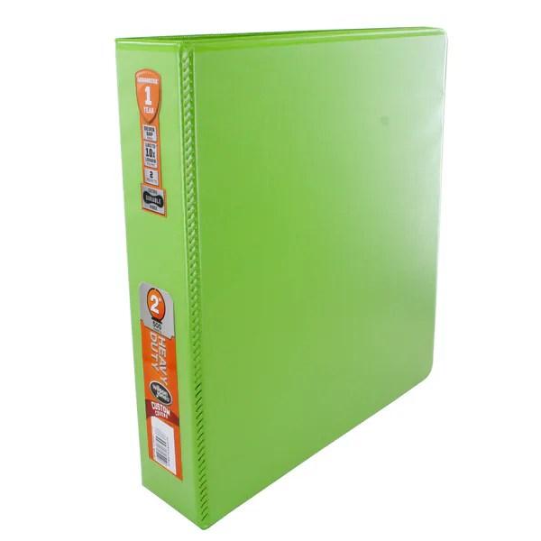 6 Inch Binders cvfreepro - 6 inch binders