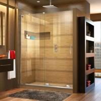 Shower Doors - Shop The Best Deals for Sep 2017 ...