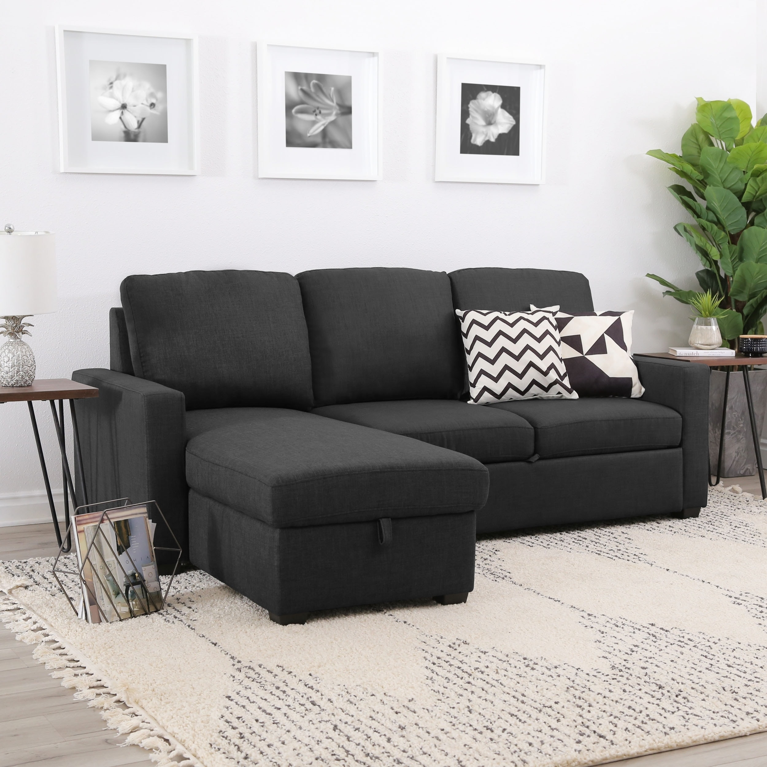 Living Divani Sofa Price Buy Sleeper Sectional Sofas Online At Overstock Our Best Living