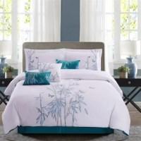 Green Comforter Sets - Shop The Best Deals For Mar 2017