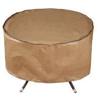 Shop Abba Patio 40-inch Outdoor Patio Water-Resistant ...