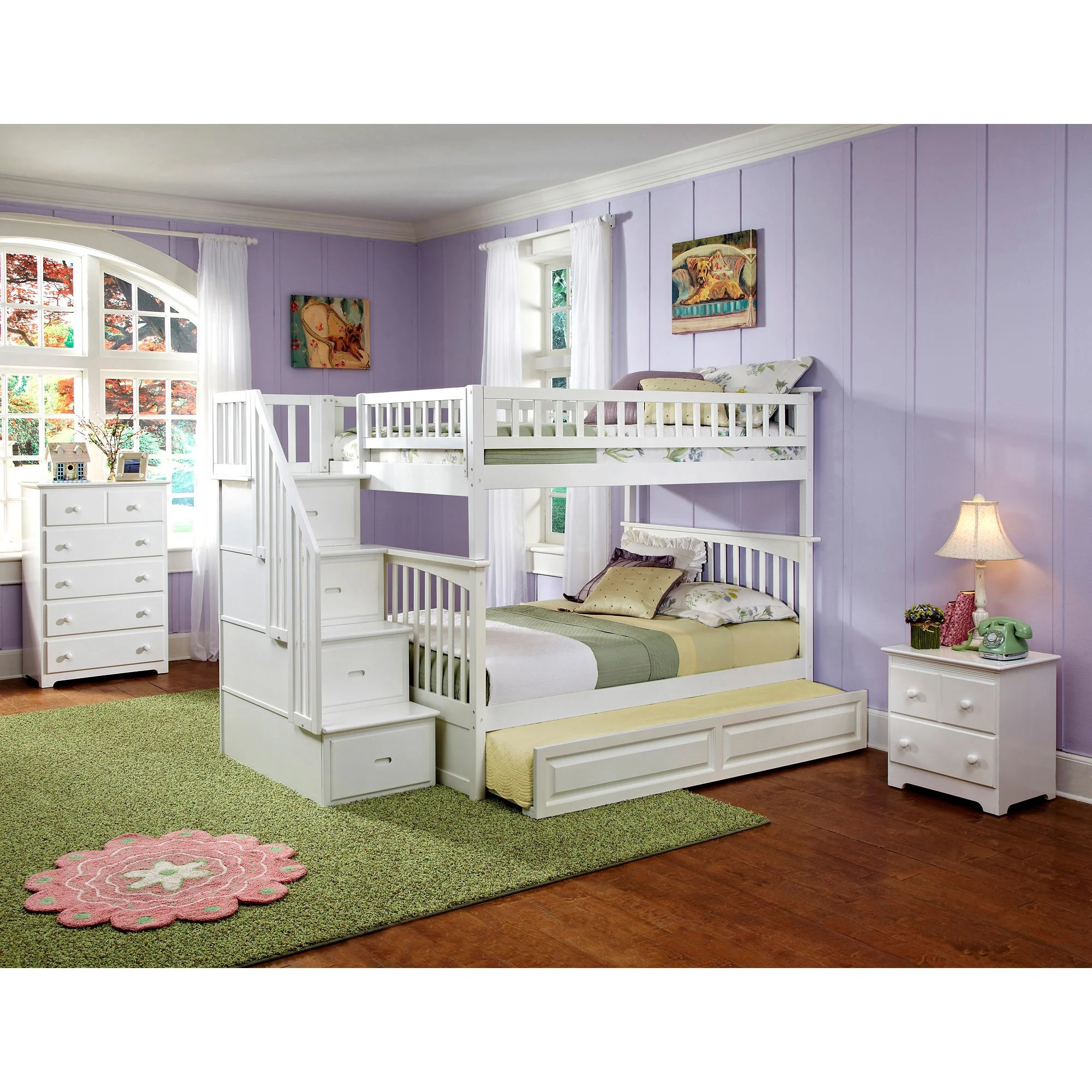 Cheap Toddler Beds Buy Kids Toddler Beds Online At Overstock Our Best Kids