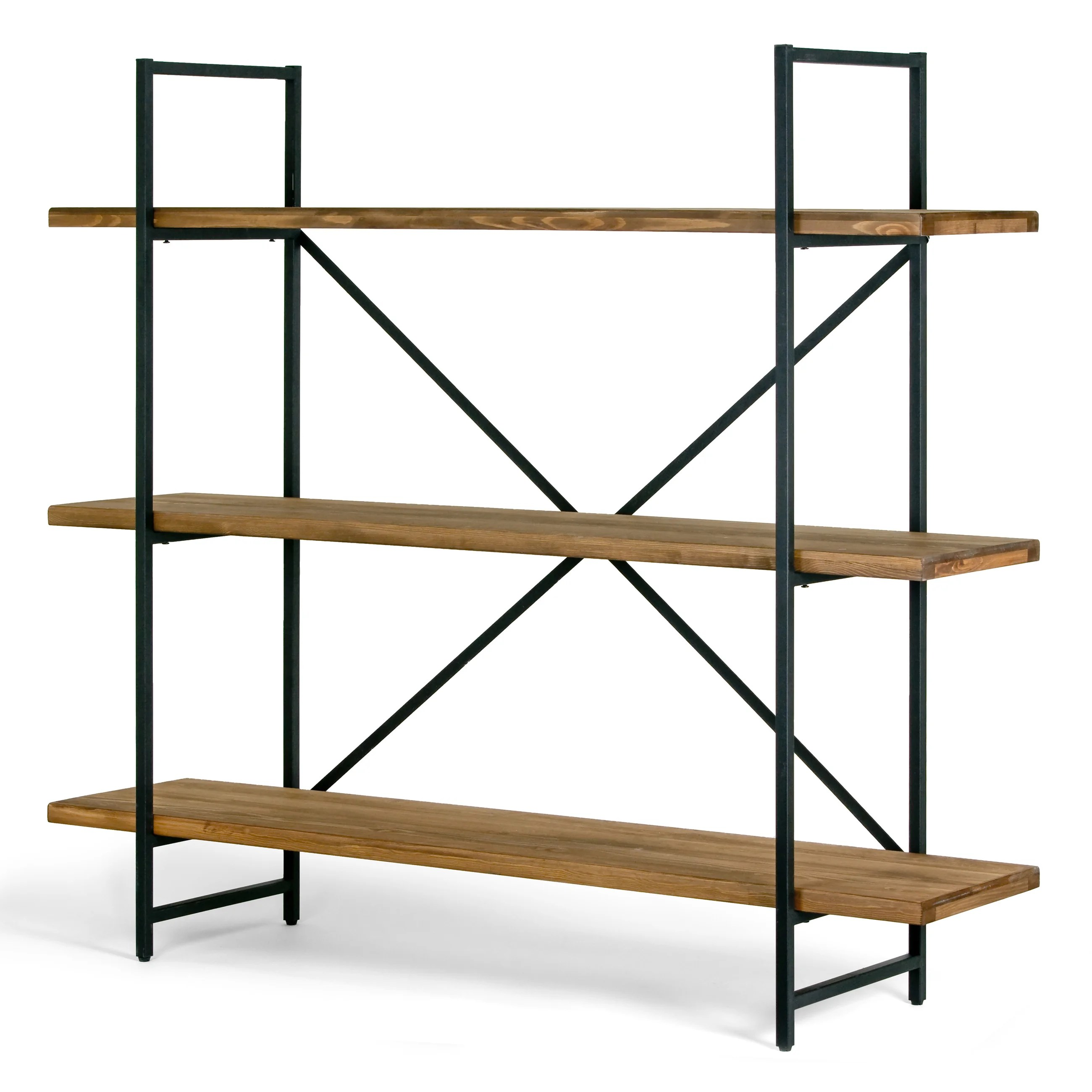 Etagere Cd But Buy Etagere Bookshelves Bookcases Online At Overstock Our Best