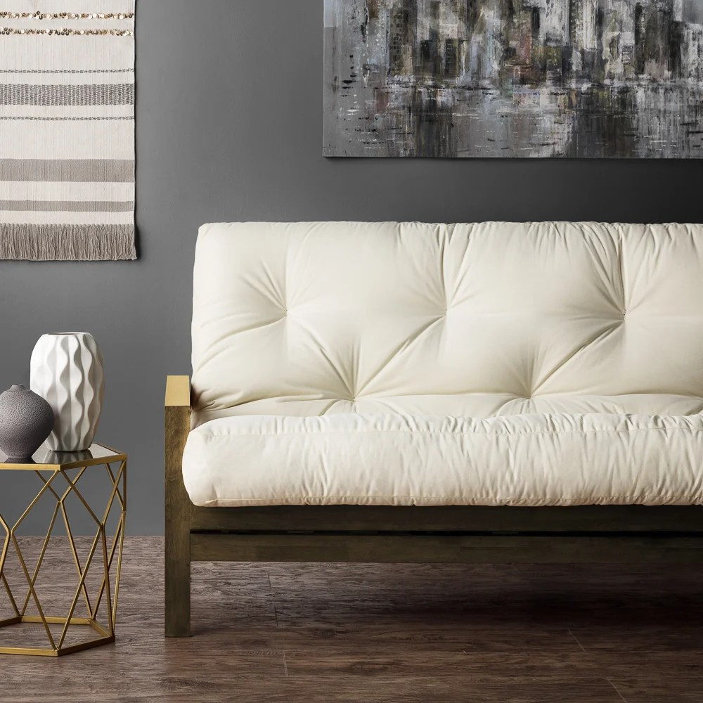 Best Places To Buy A Futon Buy Futons Online At Overstock Our Best Living Room Furniture Deals
