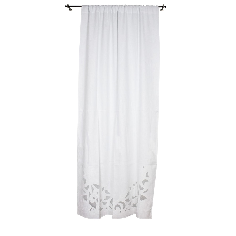 102 Inch Curtains Buy 102 Inches Curtains Drapes Online At Overstock Our Best