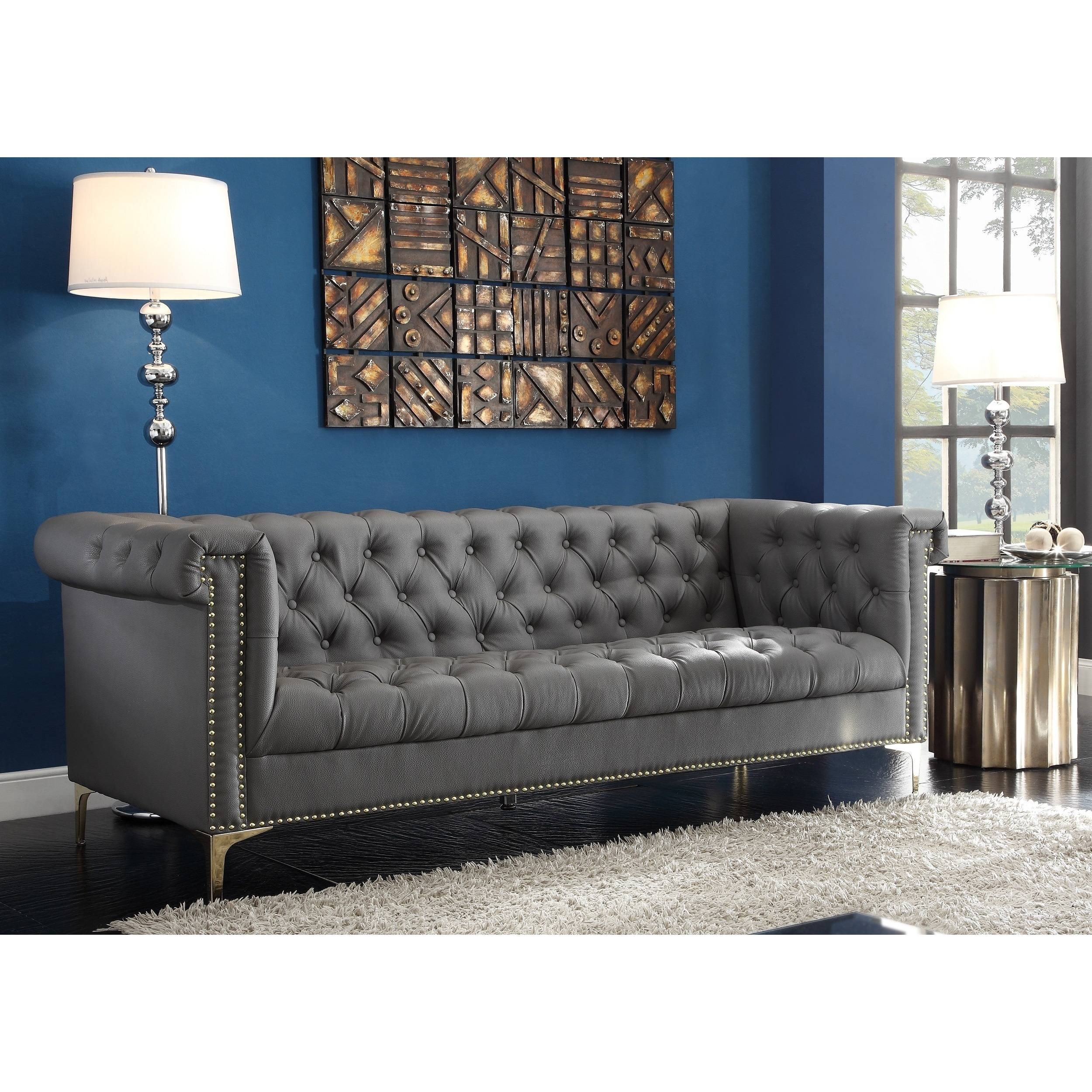 Sofas Retro Buy Vintage Sofas Couches Online At Overstock Our Best Living