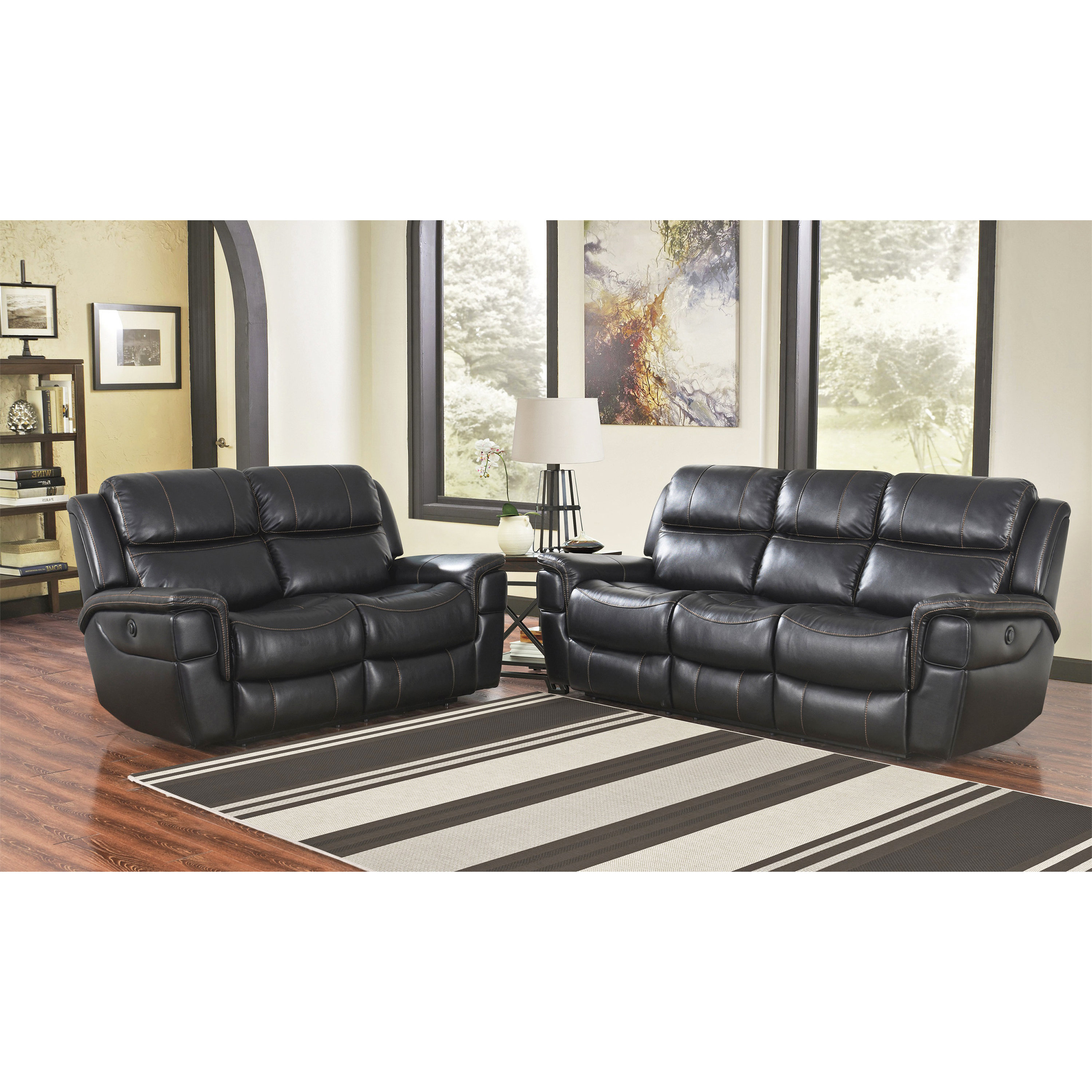 Sofa Mart Sale Buy Power Recline Sofas Couches Online At Overstock Our Best