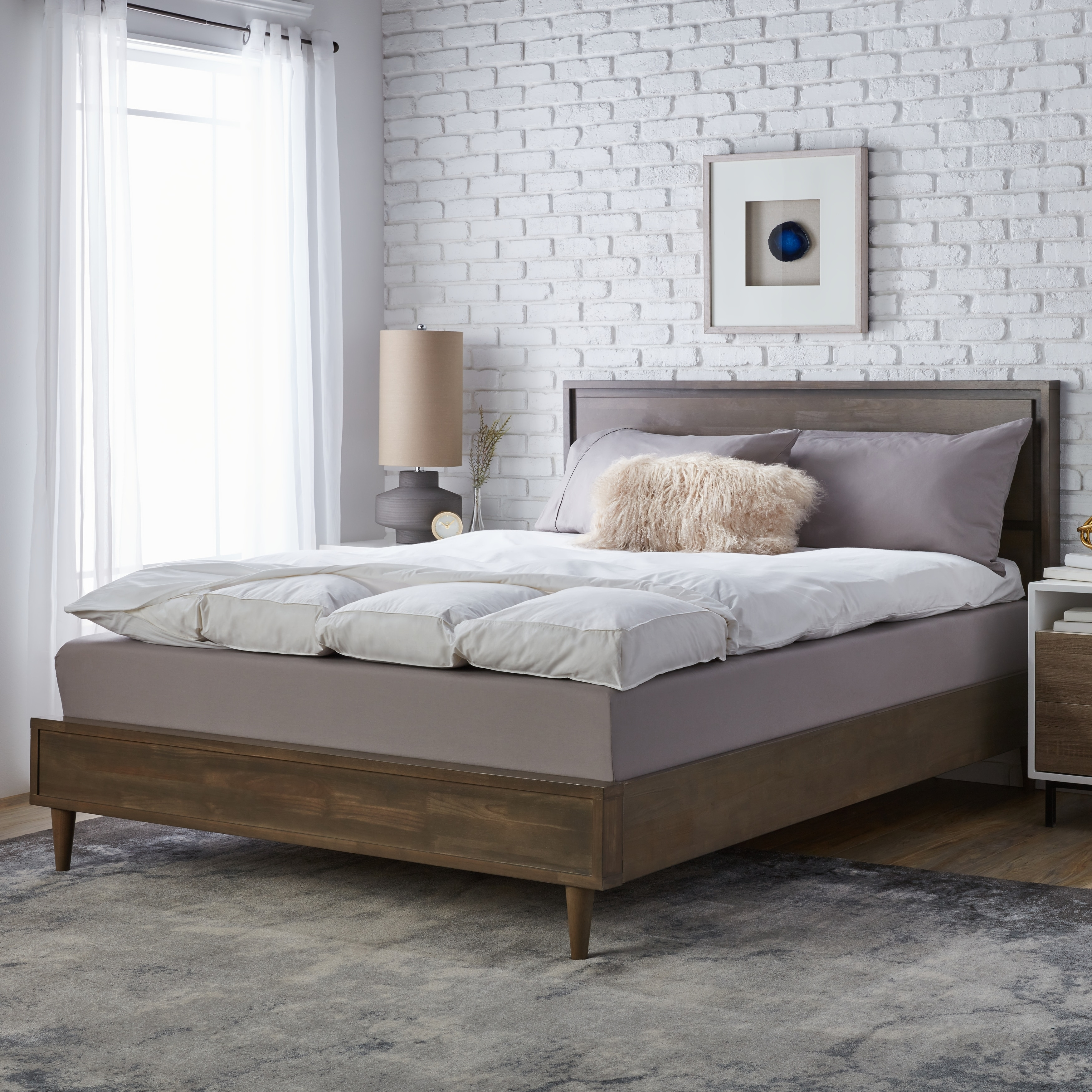 Snooze Single Beds Hang And Snooze Bedroom Furniture Indiepedia Org