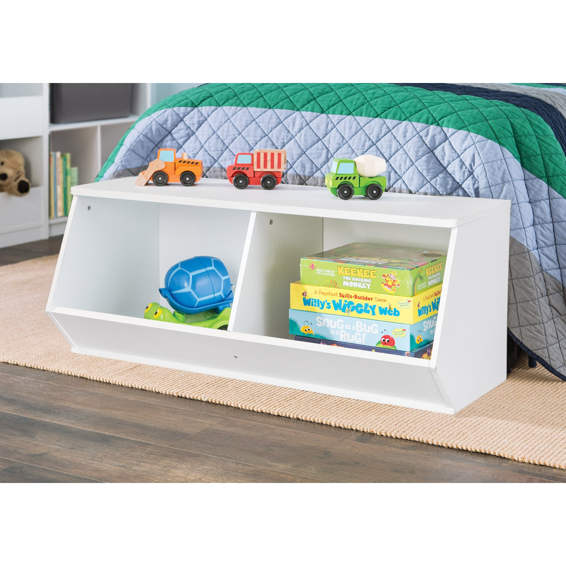 Toy Chests Buy Toy Boxes And Organizers Kids Storage Toy Boxes Online At