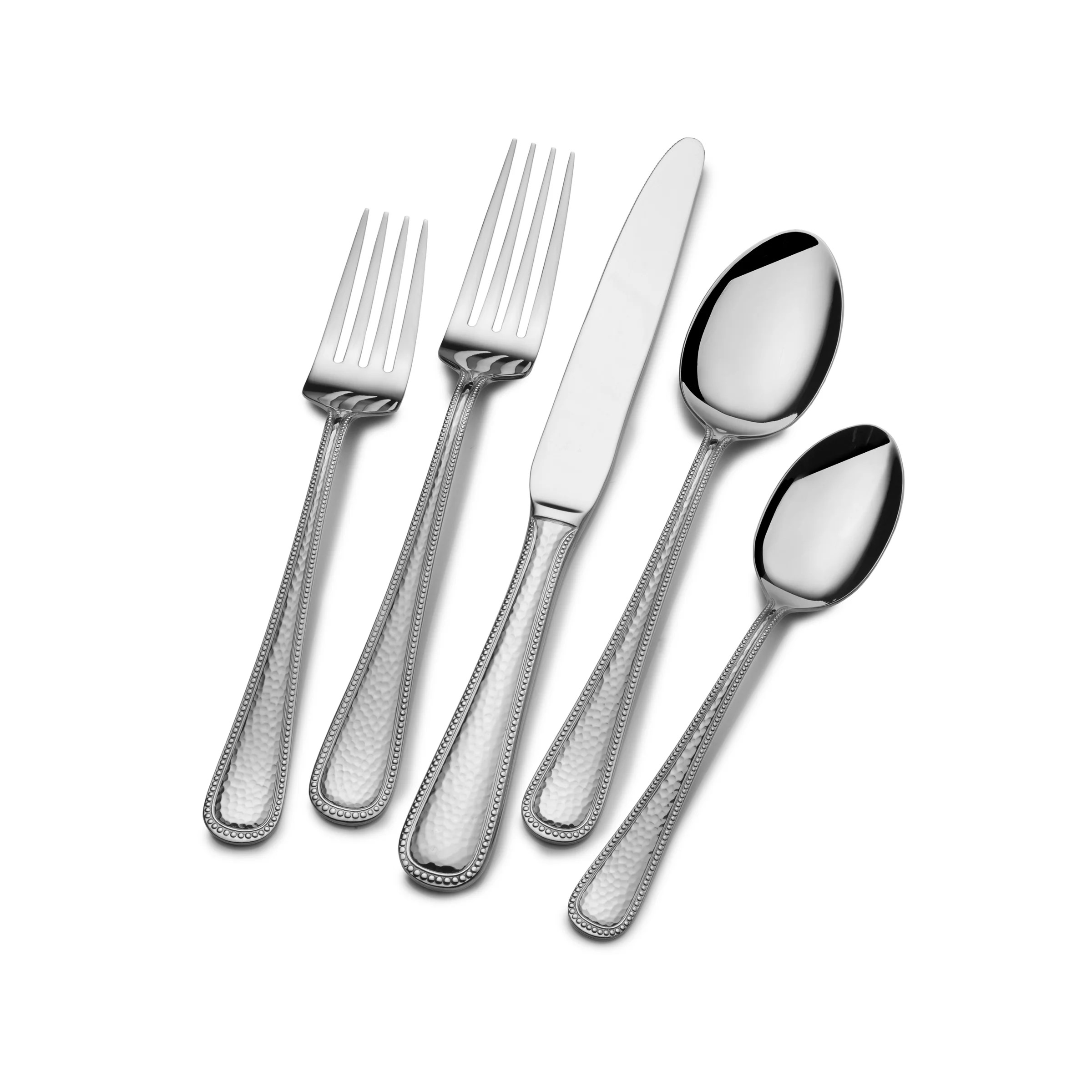 Used Flatware For Sale Flatware Shop Our Best Kitchen Dining Deals Online At Overstock