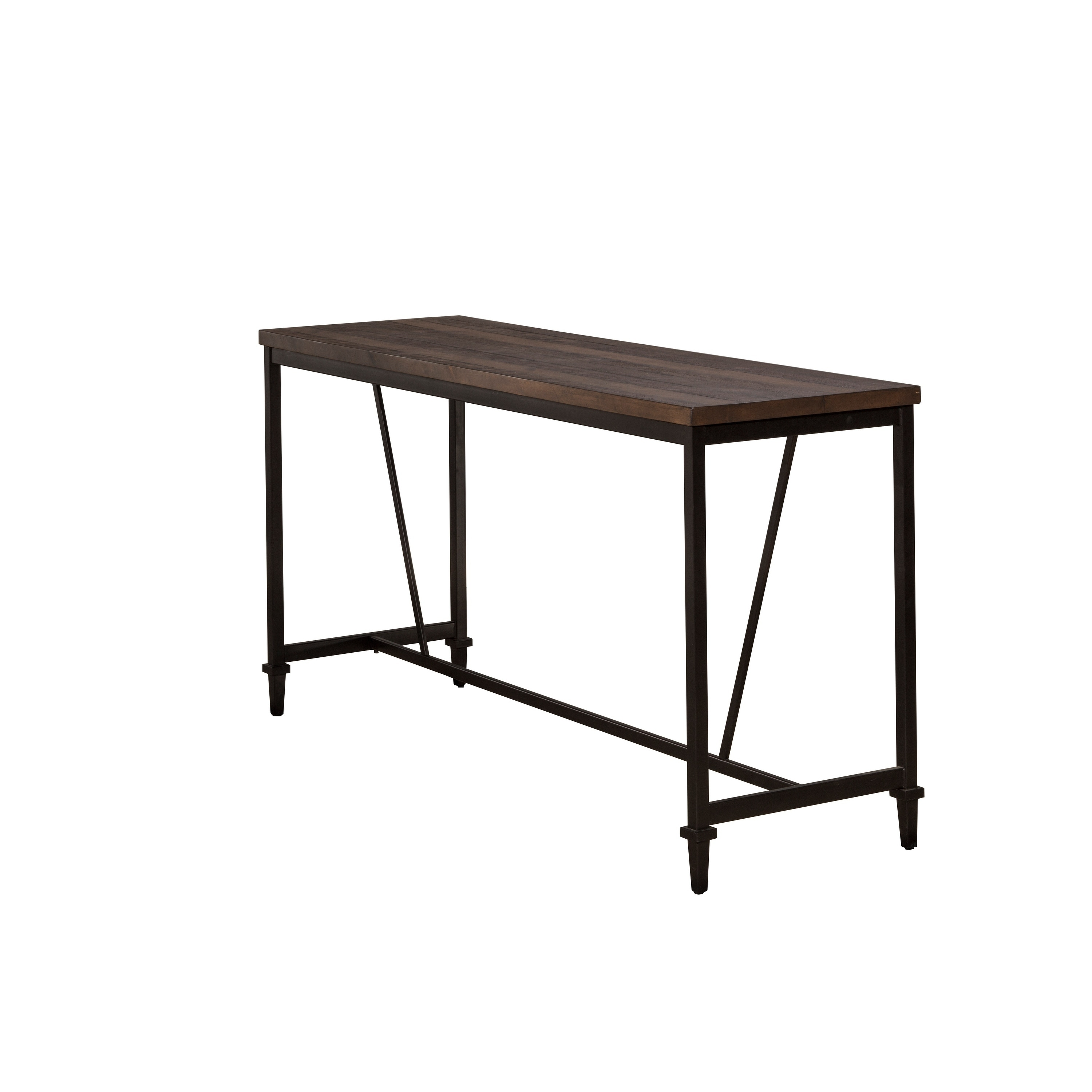 Metal Table Buy Bar Pub Tables Online At Overstock Our Best Dining Room