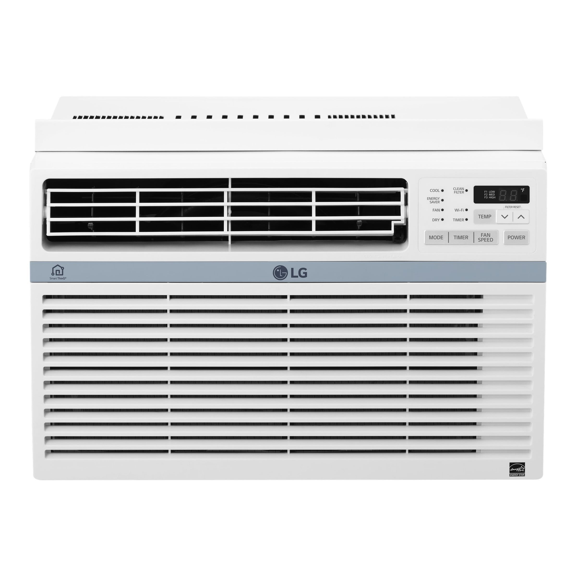 Vertical Window Air Conditioner Canada Buy Air Conditioners Online At Overstock Our Best Heaters Fans