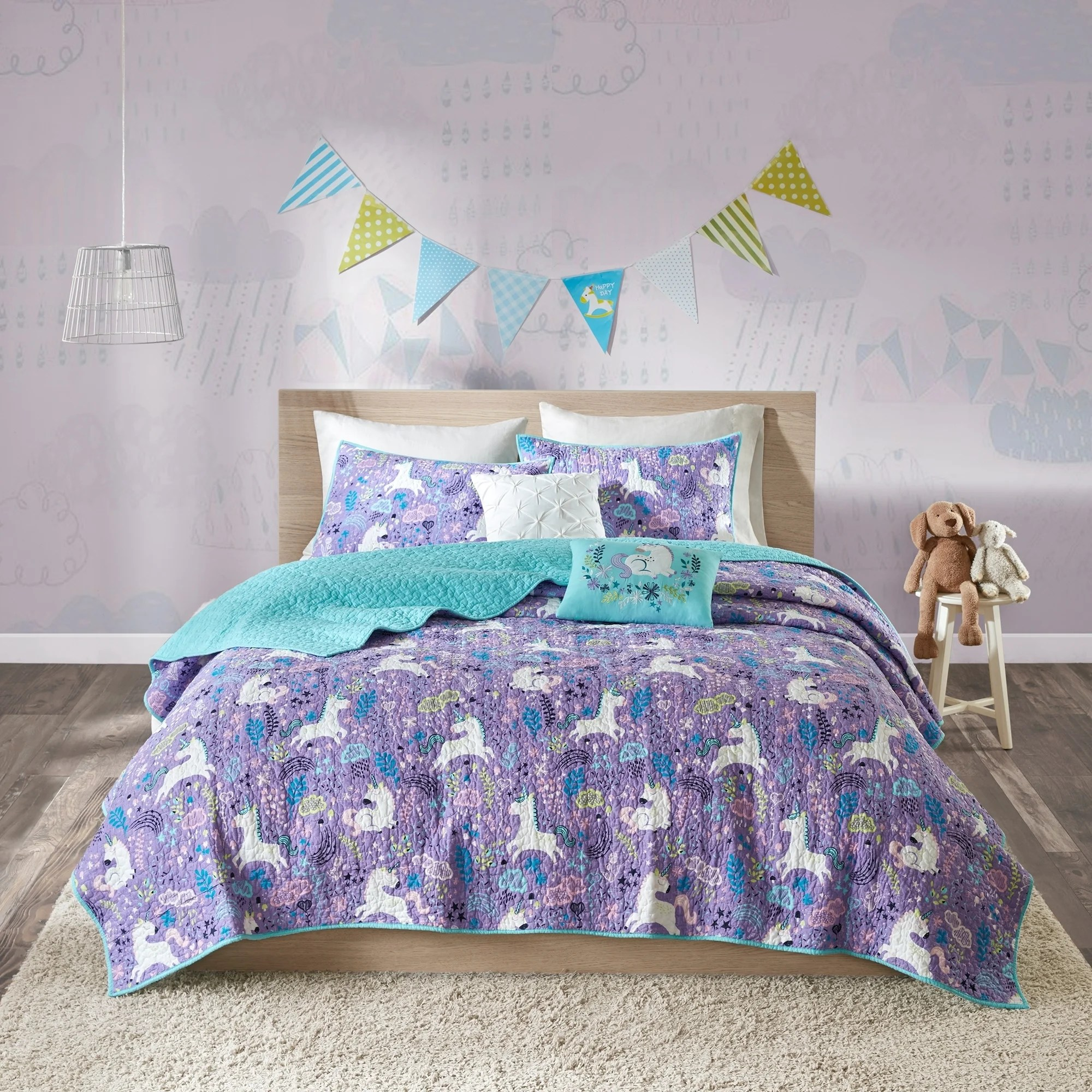 Coverlets For Sale Kids Quilts Coverlets Find Great Kids Bedding Deals Shopping