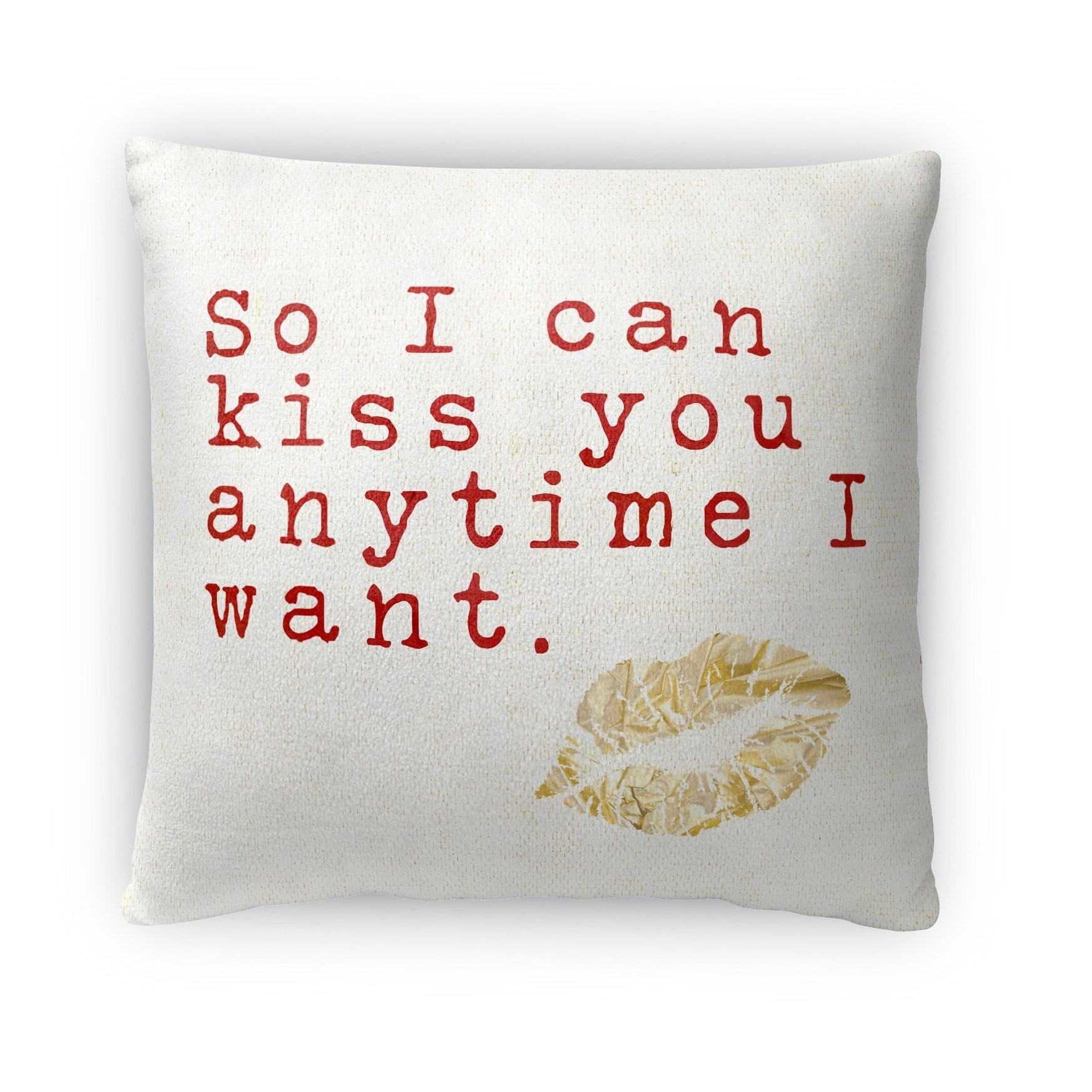 Pillows Online Sale Buy Throw Pillows Online At Overstock Our Best