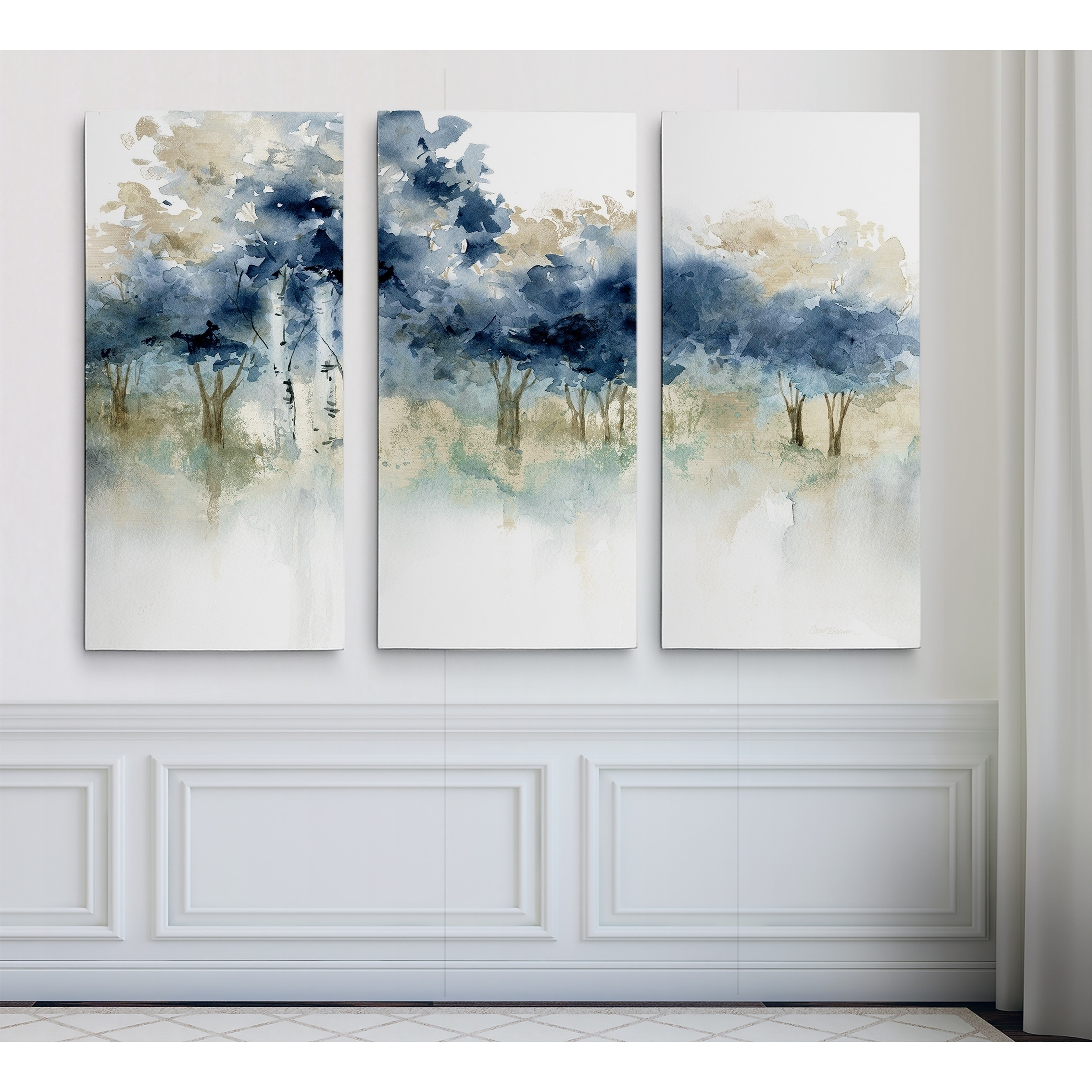 Wall Paintings For Sale Art Gallery Shop Our Best Home Goods Deals Online At Overstock