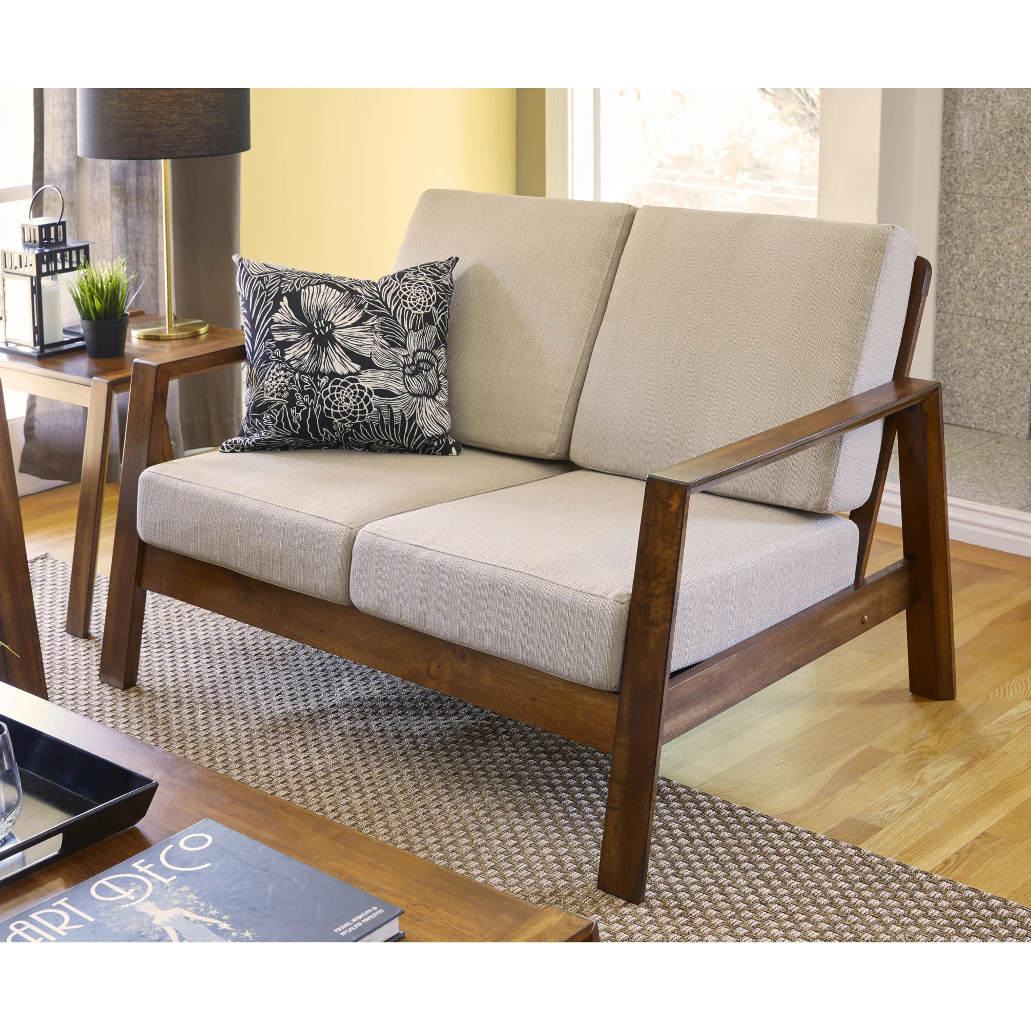 Couch Couch Buy Sofas Couches Online At Overstock Our Best Living Room