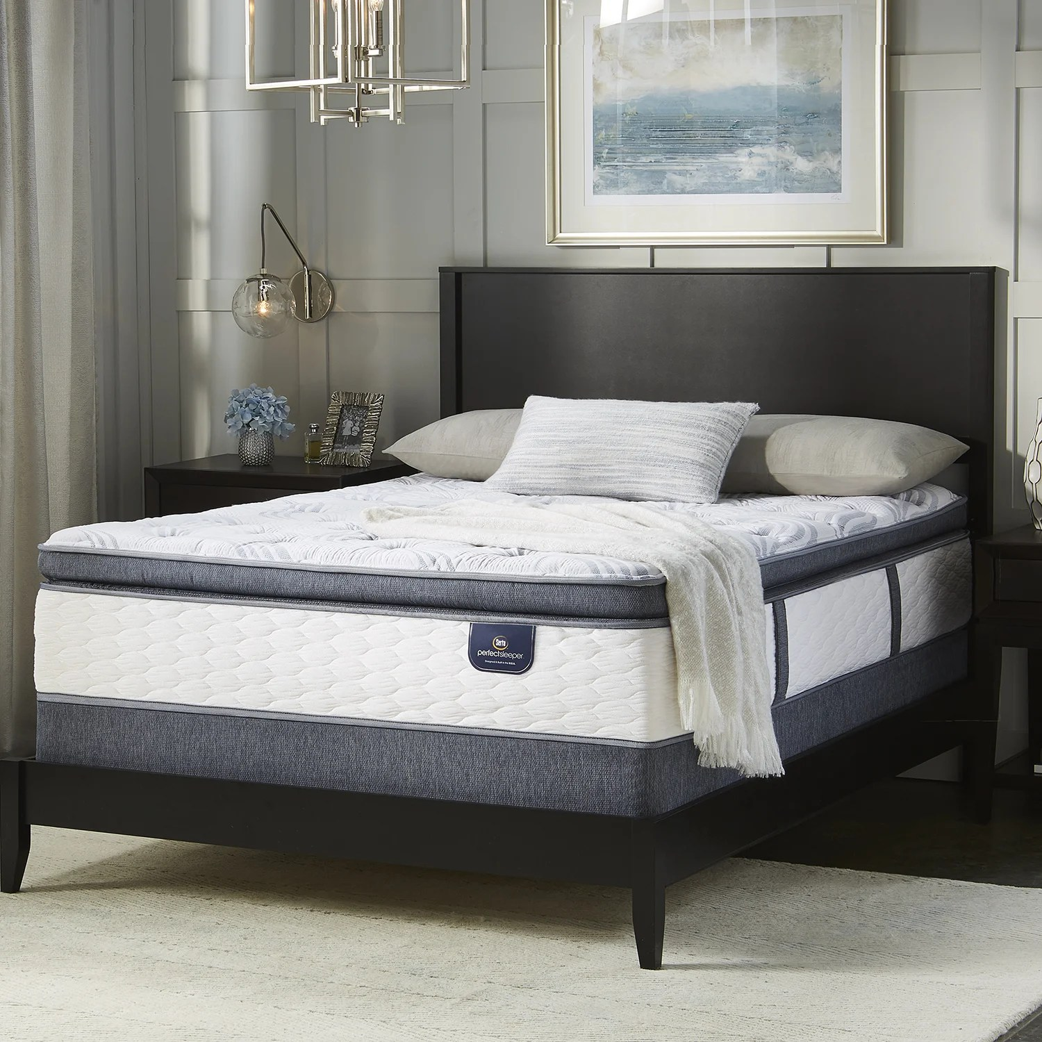 Bedroom Mattress Buy Queen Size Mattresses Online At Overstock Our Best Bedroom