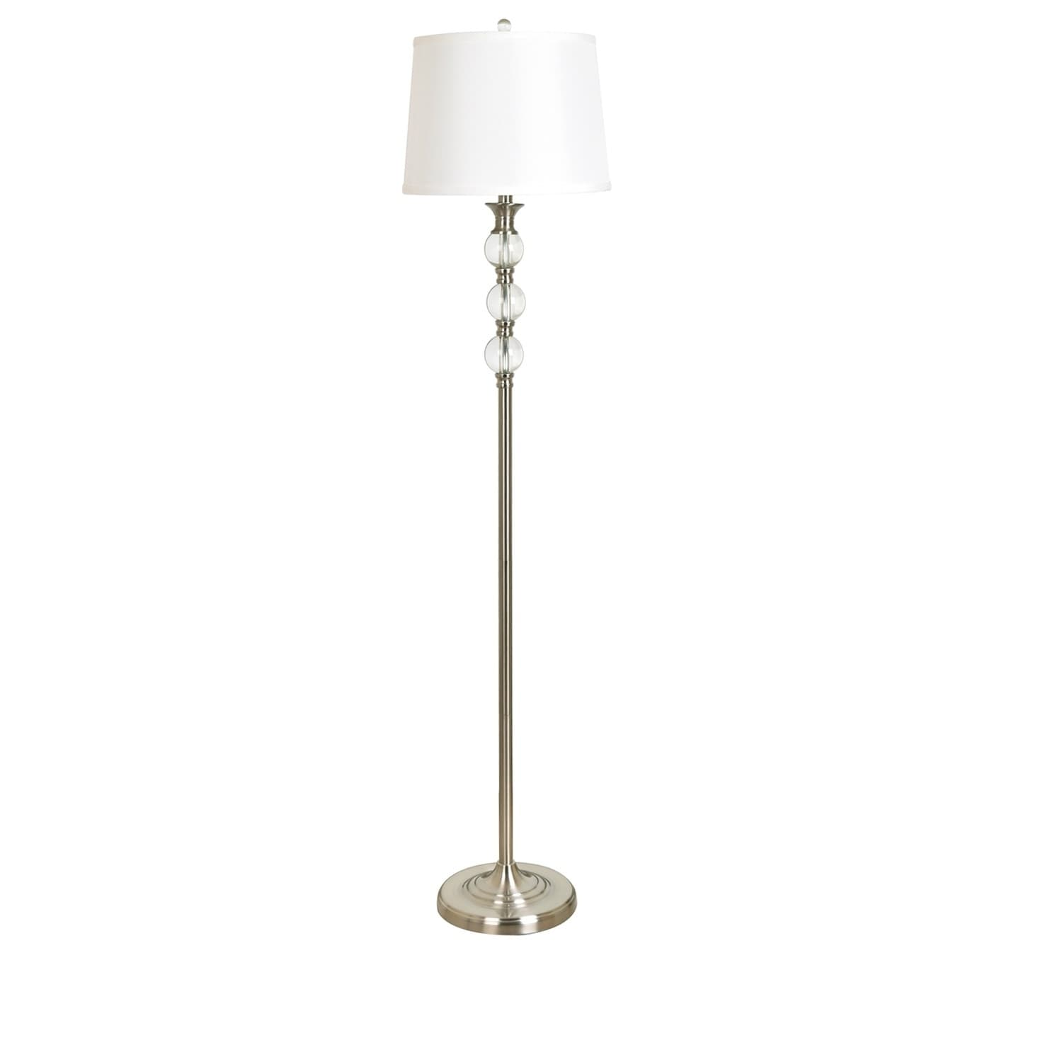 Fancy Standing Lamps Buy Floor Lamps Online At Overstock Our Best Lighting Deals