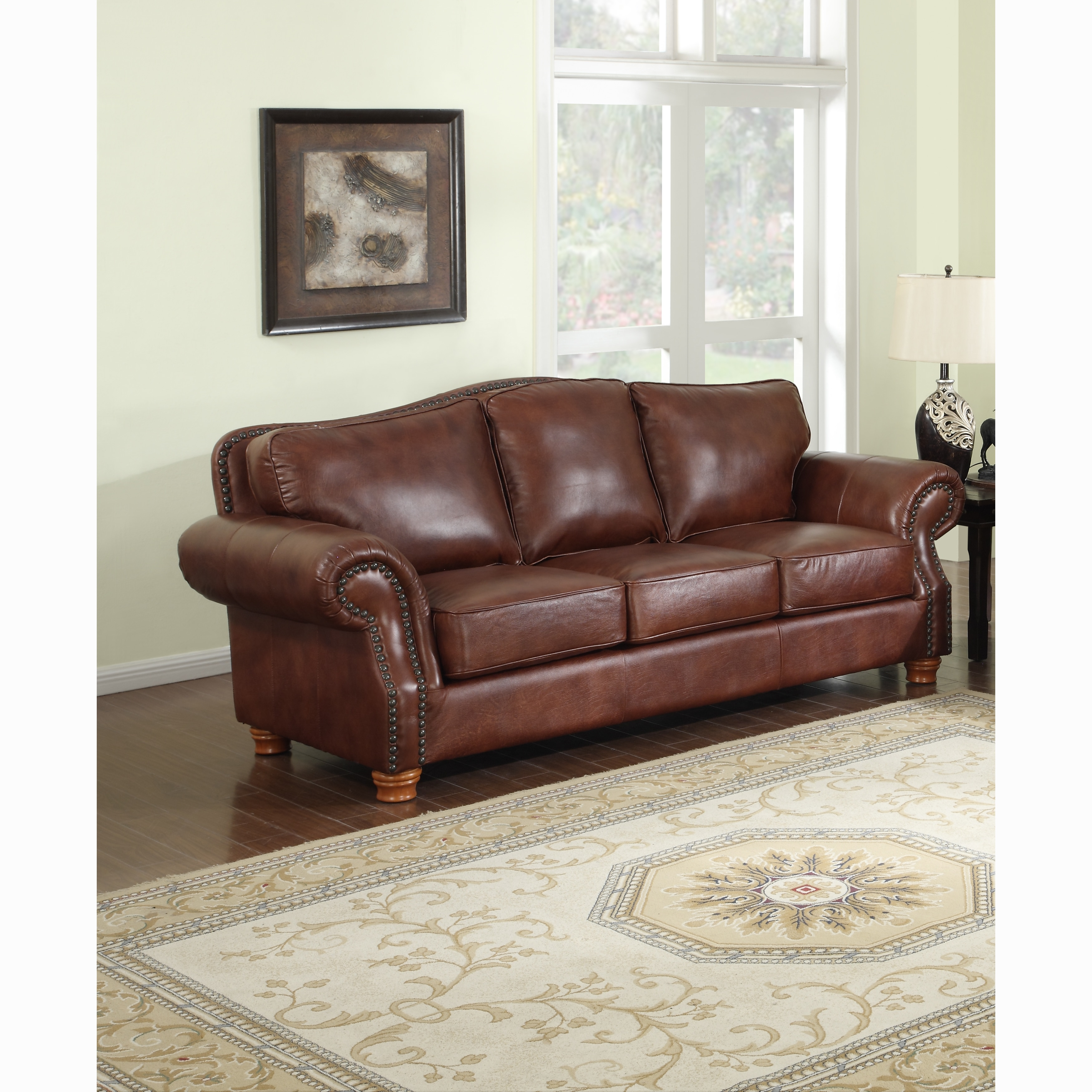 Sofa Leather Repair Toronto Buy Sofas Couches Online At Overstock Our Best Living Room