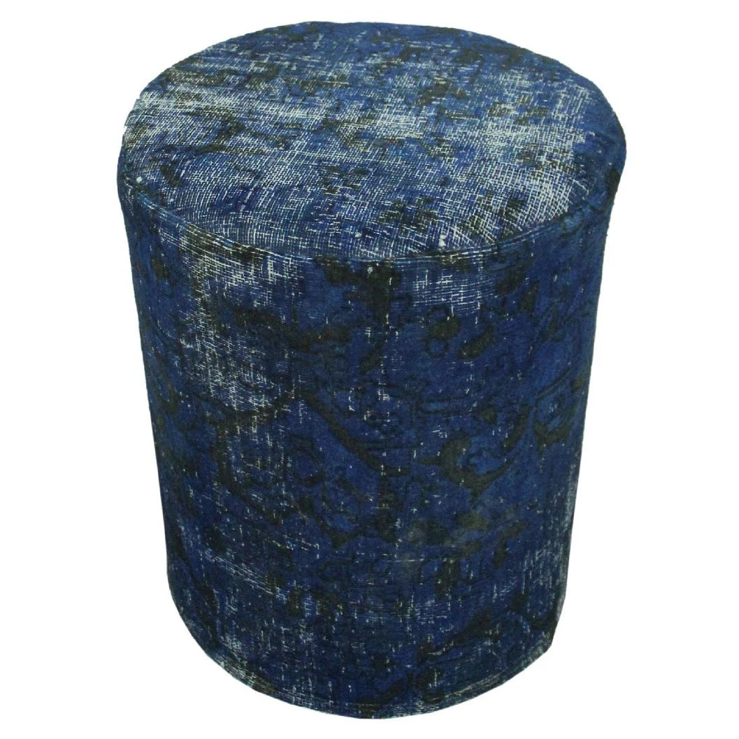 Pouf Vintage Buy Vintage Pouf Online At Overstock Our Best Living Room