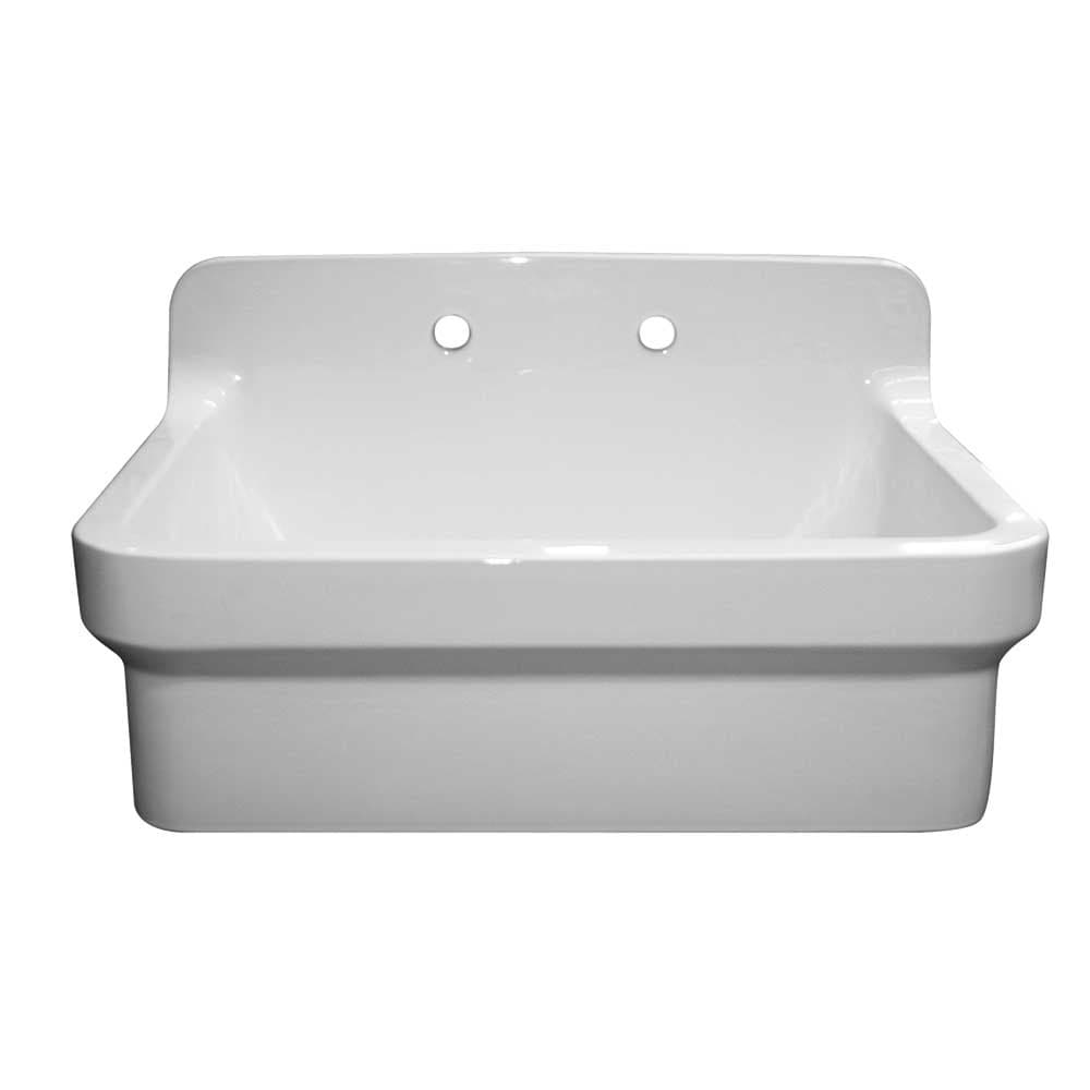 Sinks Online Buy Kitchen Sinks Online At Overstock Our Best Sinks Deals