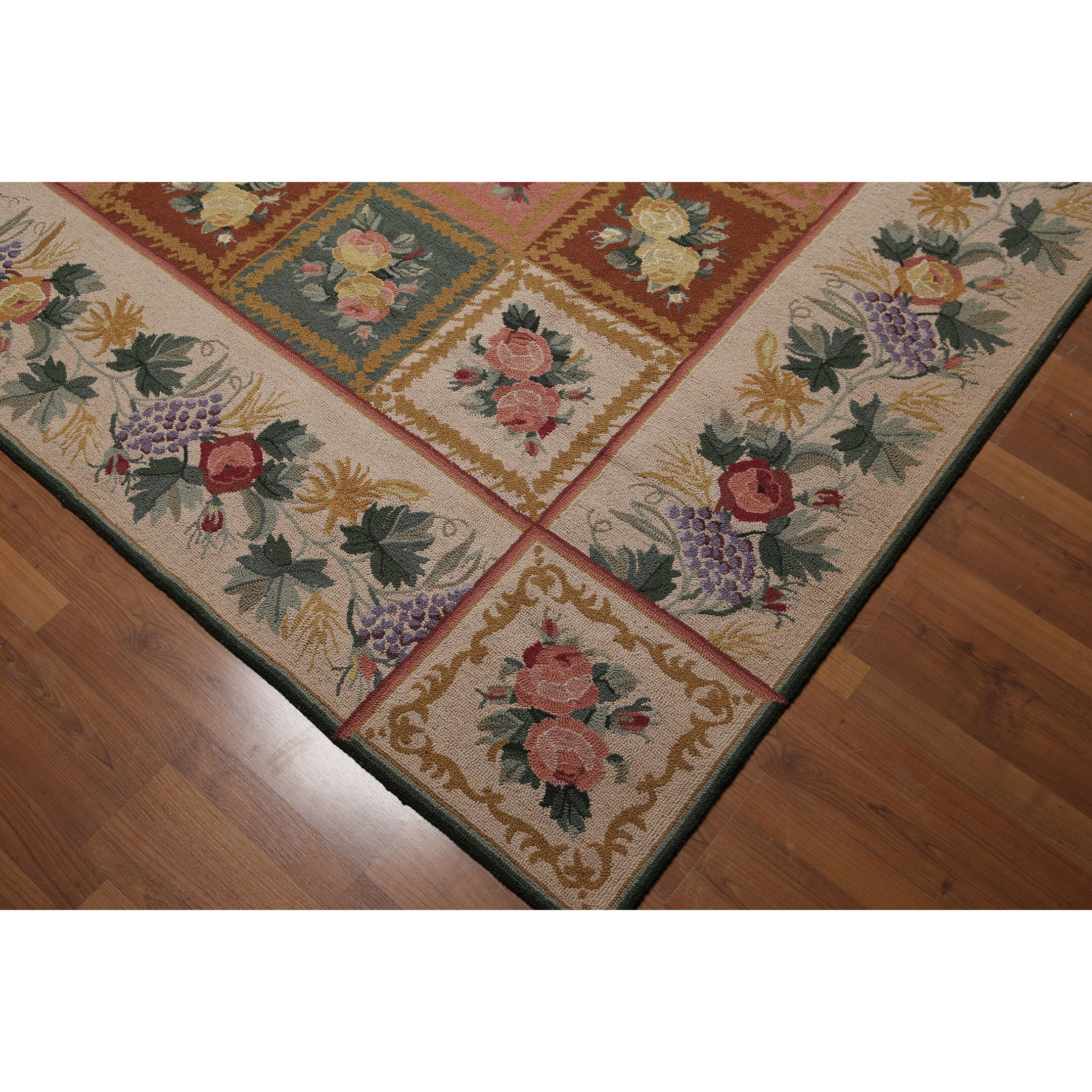 Rustic Farmhouse Area Rugs Buy 8 39 X 10 39 Area Rugs Online At Overstock Our Best