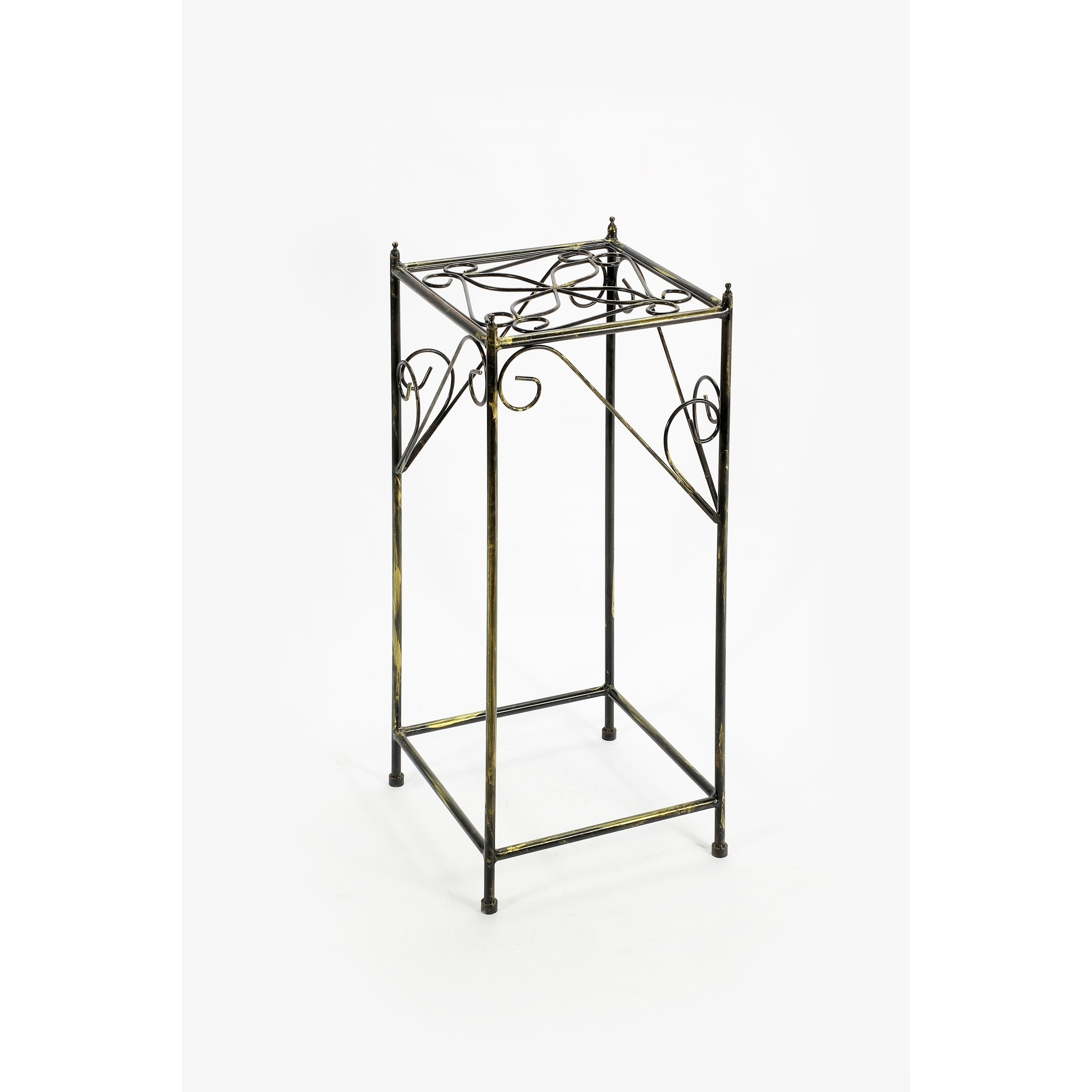 Buy Plant Stand Buy Planters And Plant Stands Online At Overstock Our Best
