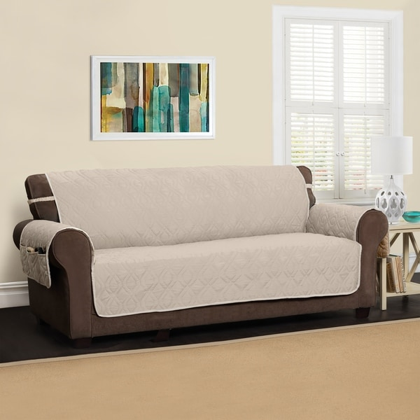 Xl Sofa Shop Its Reversible Waterproof 5 Star Xl Sofa Furniture