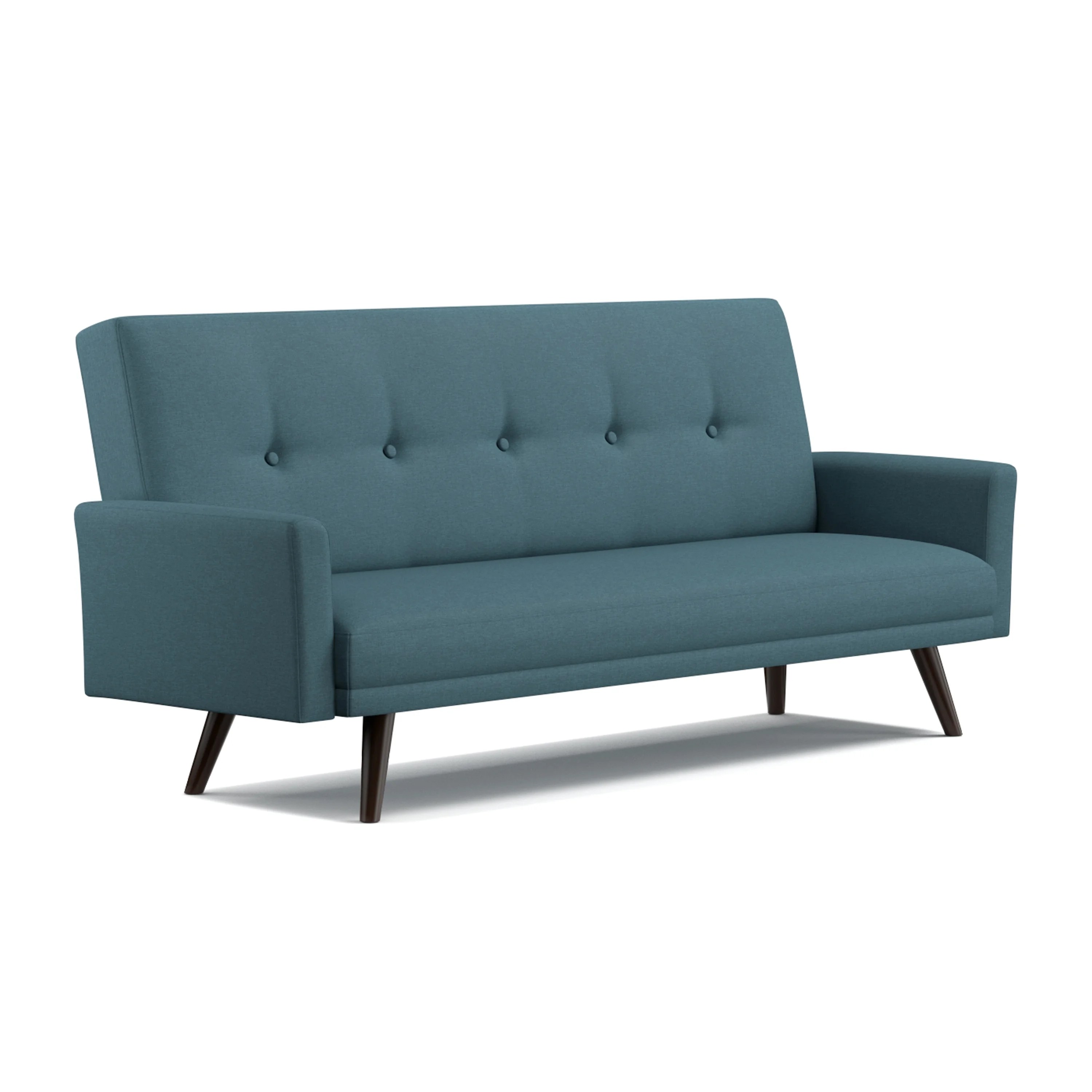 Adirondack Sessel Buy Handy Living Sofas Couches Online At Overstock Our Best