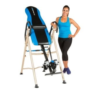 Inversion Tables For Less Overstockcom
