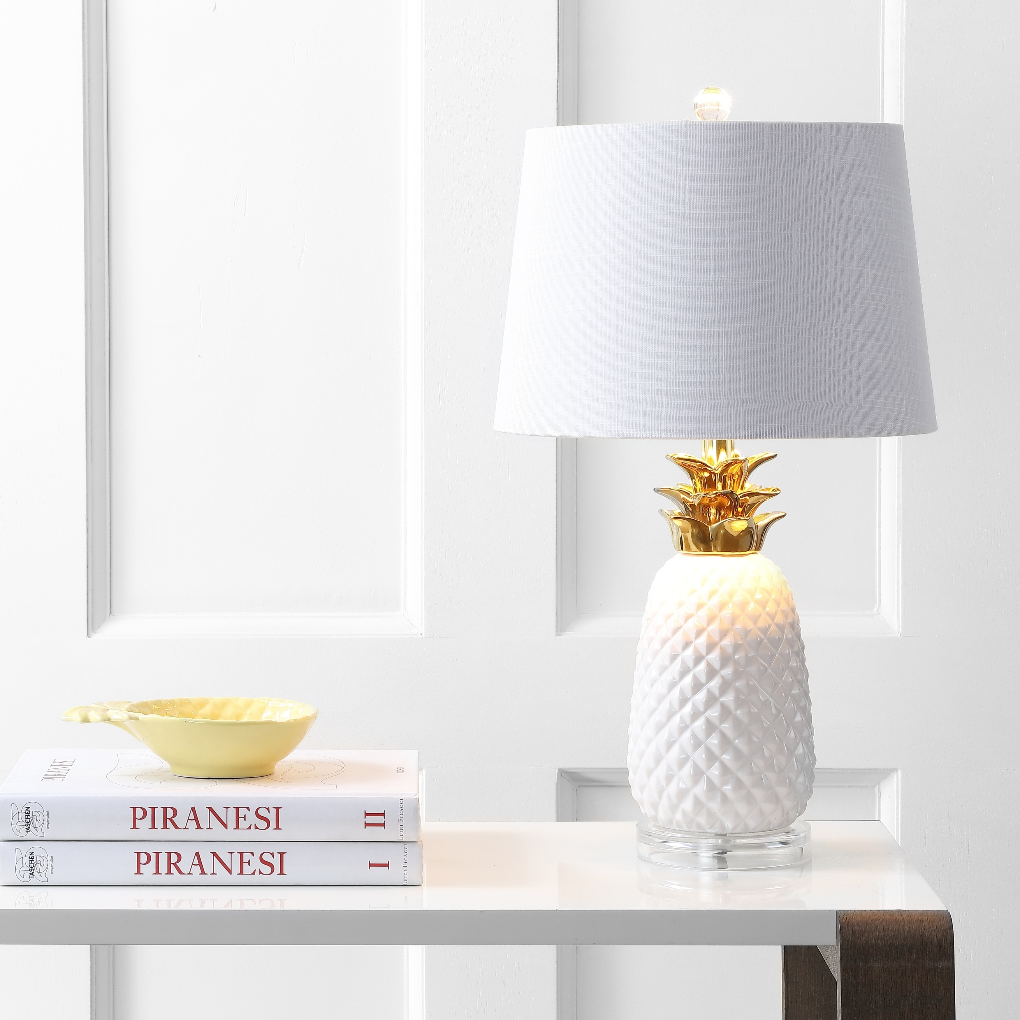 Glass Lamp Tables Ireland Table Lamps Find Great Lamps Lamp Shades Deals Shopping At Overstock
