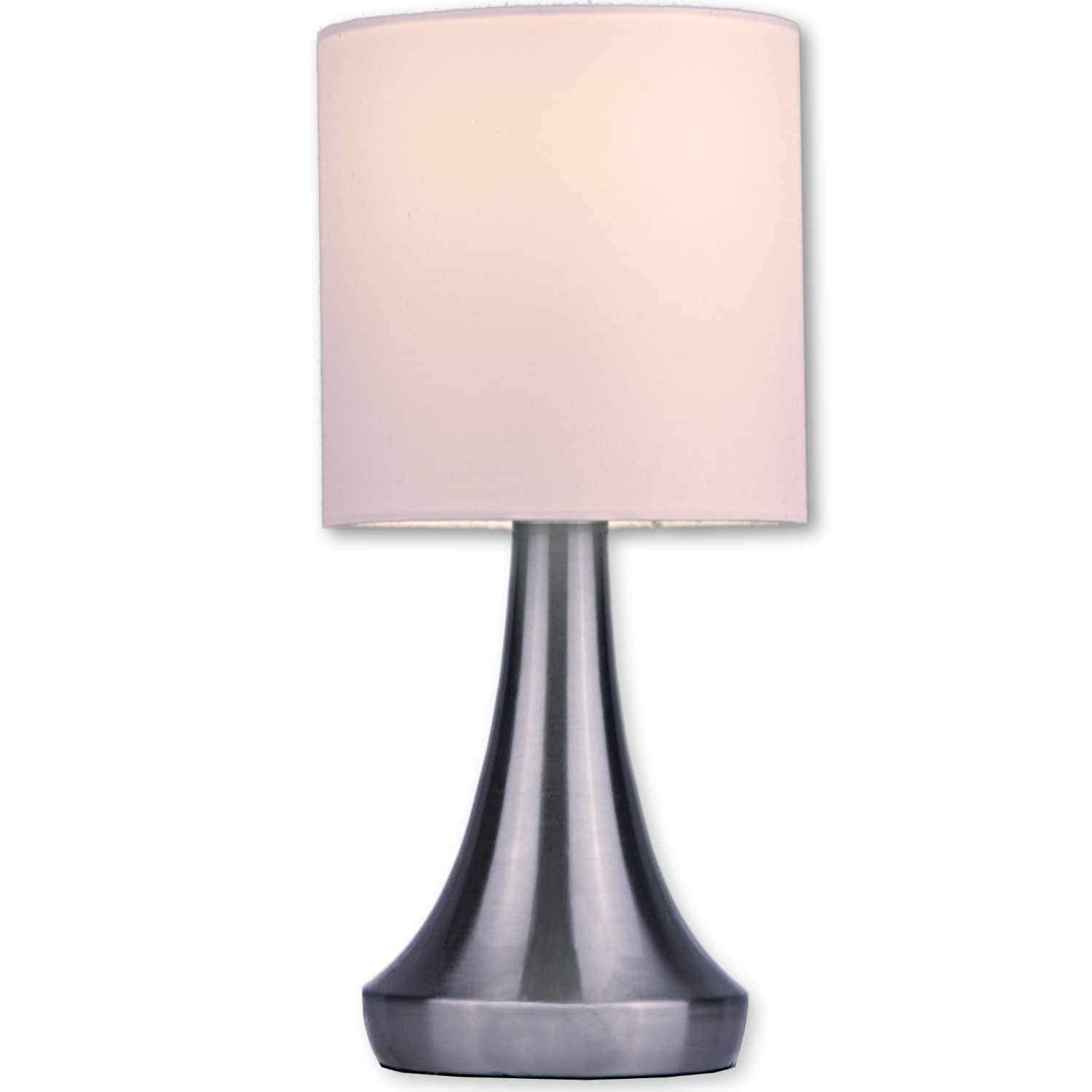 Fancy Standing Lamps Buy Modern Contemporary Floor Lamps Online At Overstock Our