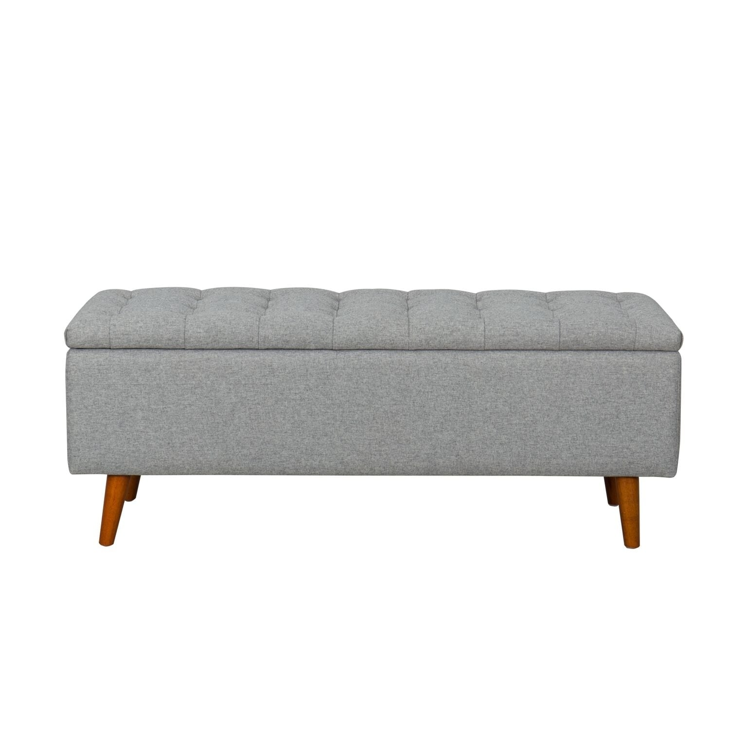 Chaise Martin Ikea Buy Carson Carrington Online At Overstock Our Best Living Room