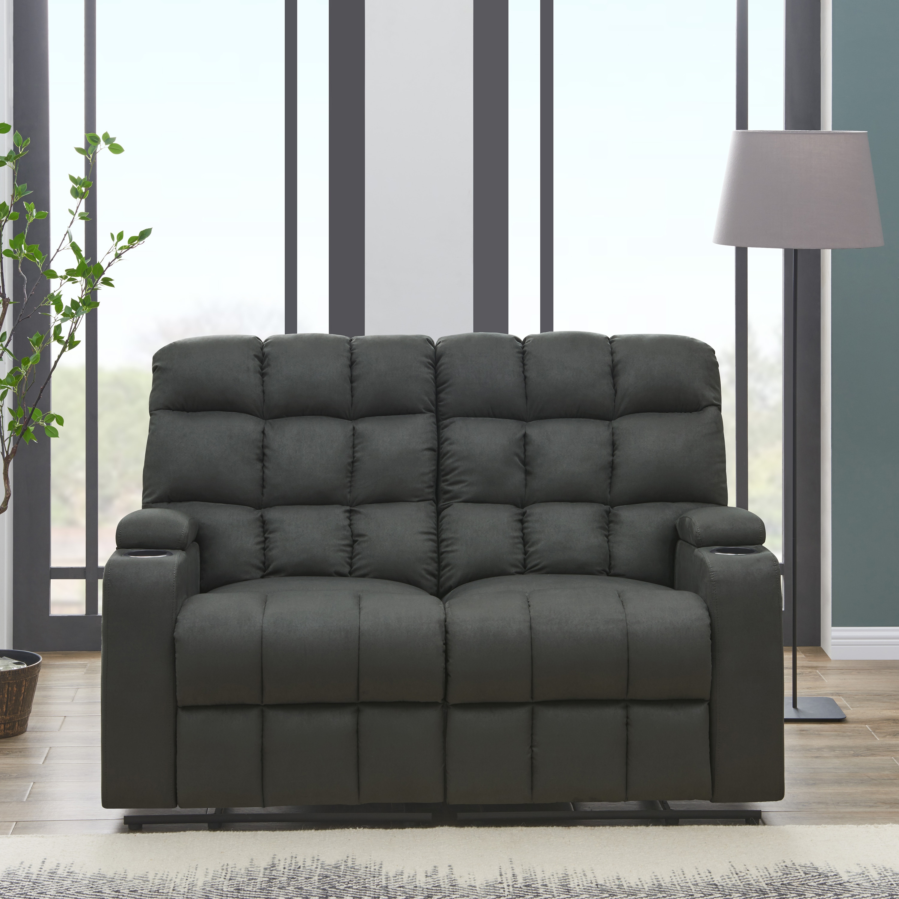 Sofa For Sale Online Buy Loveseats Online At Overstock Our Best Living Room Furniture