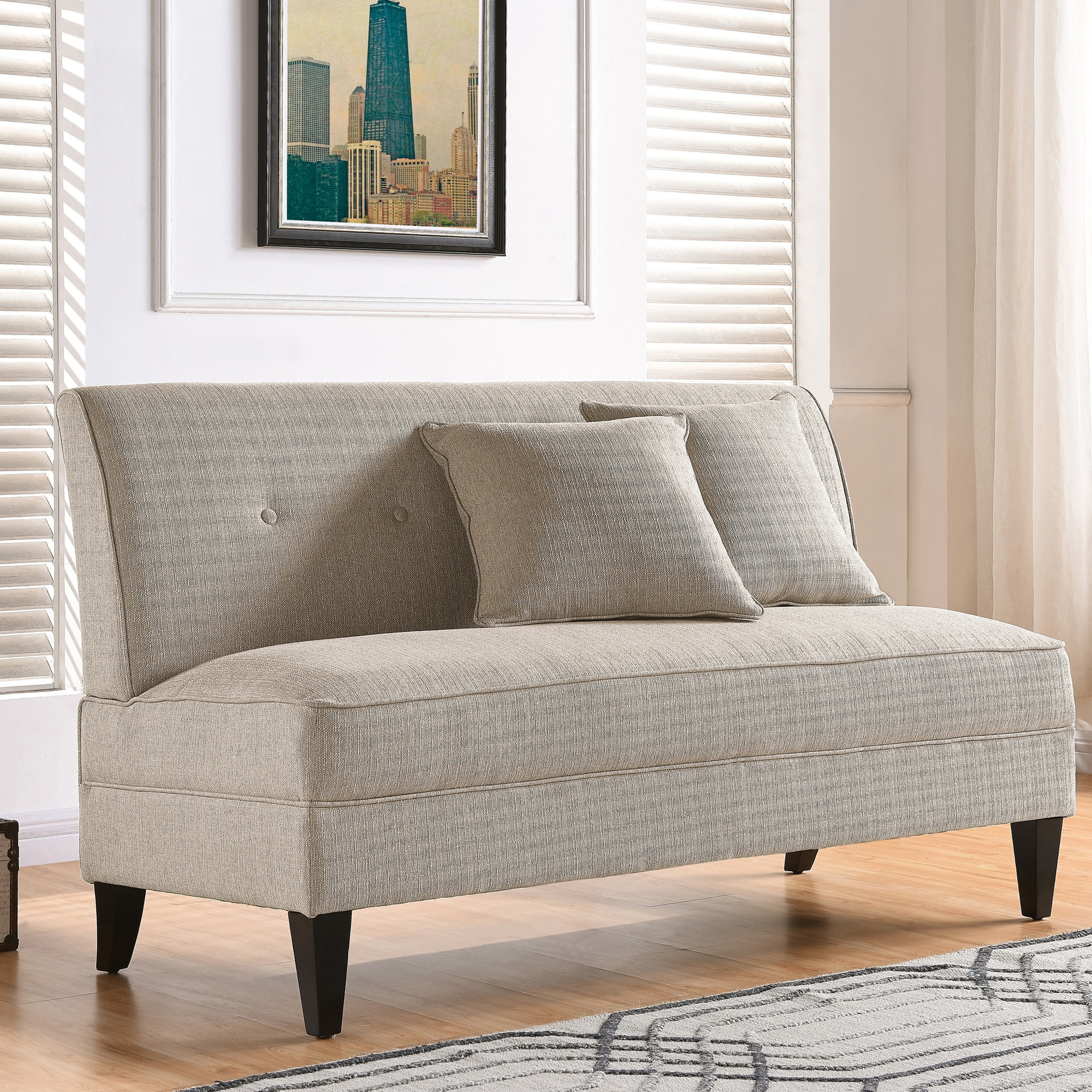 Sofa Online Purchase Buy Sofas Couches Online At Overstock Our Best Living Room