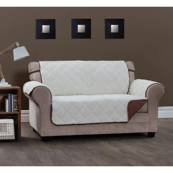Xl Sofa Shop Innovative Textile Solutions Sinclair Sherpa Xl Sofa