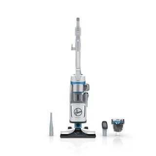 hoover vacuum windtunnel max uh30600