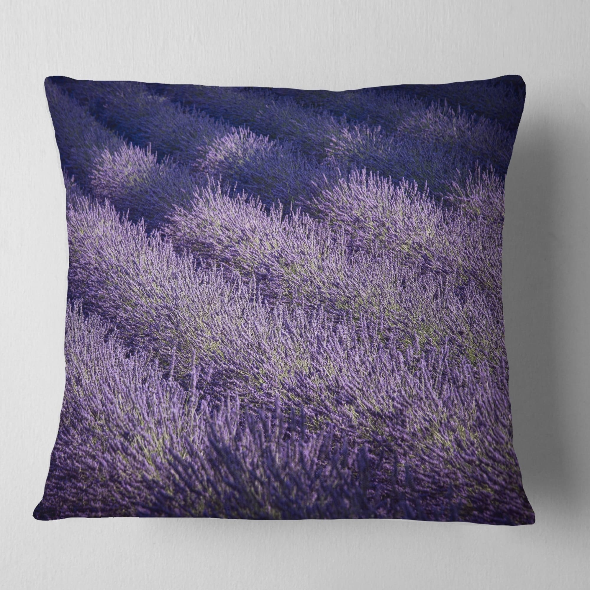 Pillows Online Buy Throw Pillows Online At Overstock Our Best