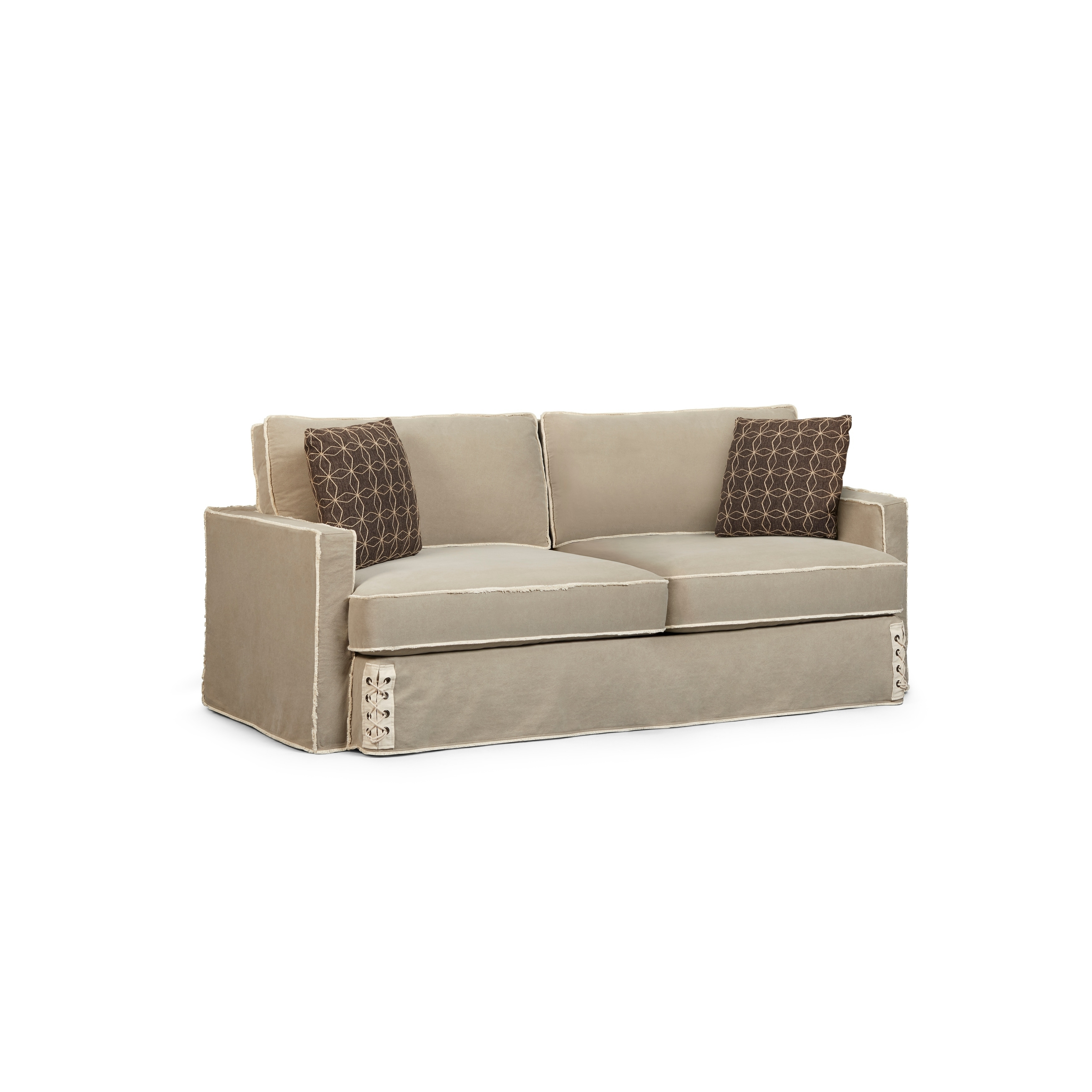 Sofas Online Valencia Buy A R T Furniture Sofas Couches Online At Overstock Our