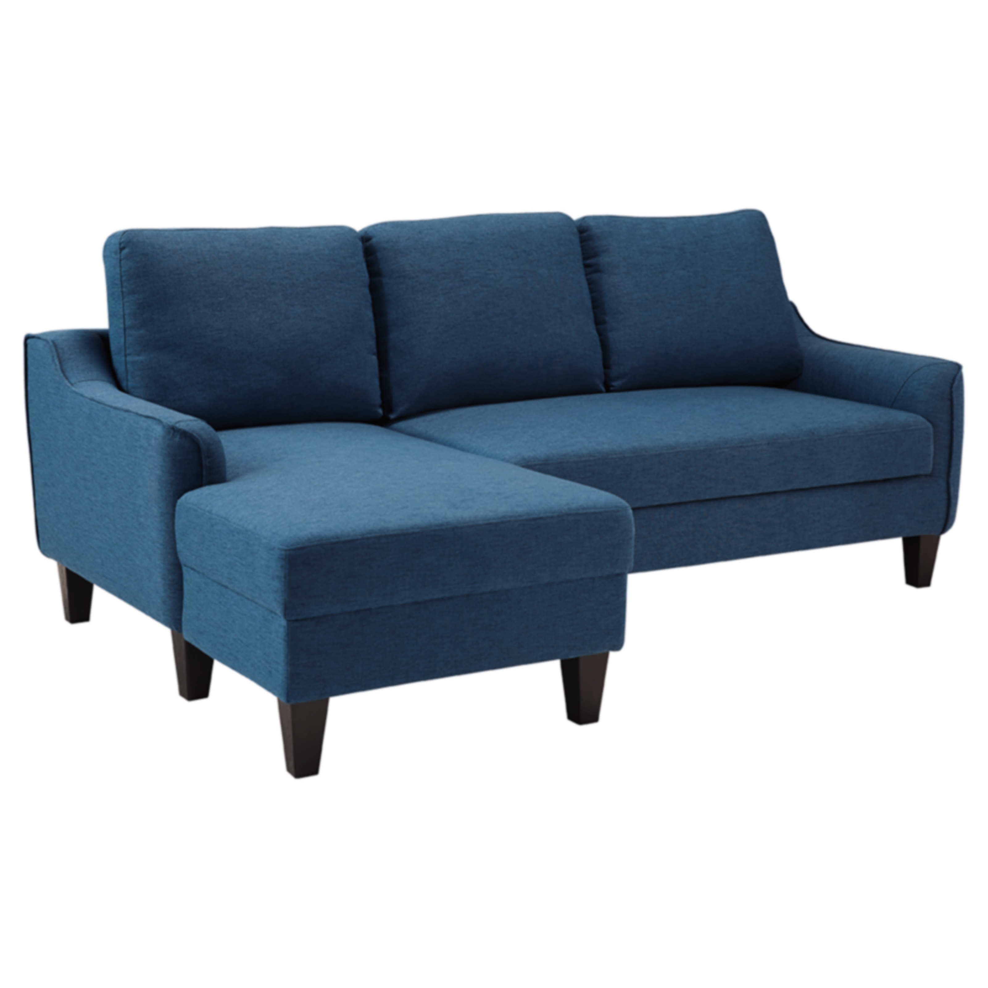 Sofa Bed Couch Buy Sleeper Sofa Online At Overstock Our Best Living Room