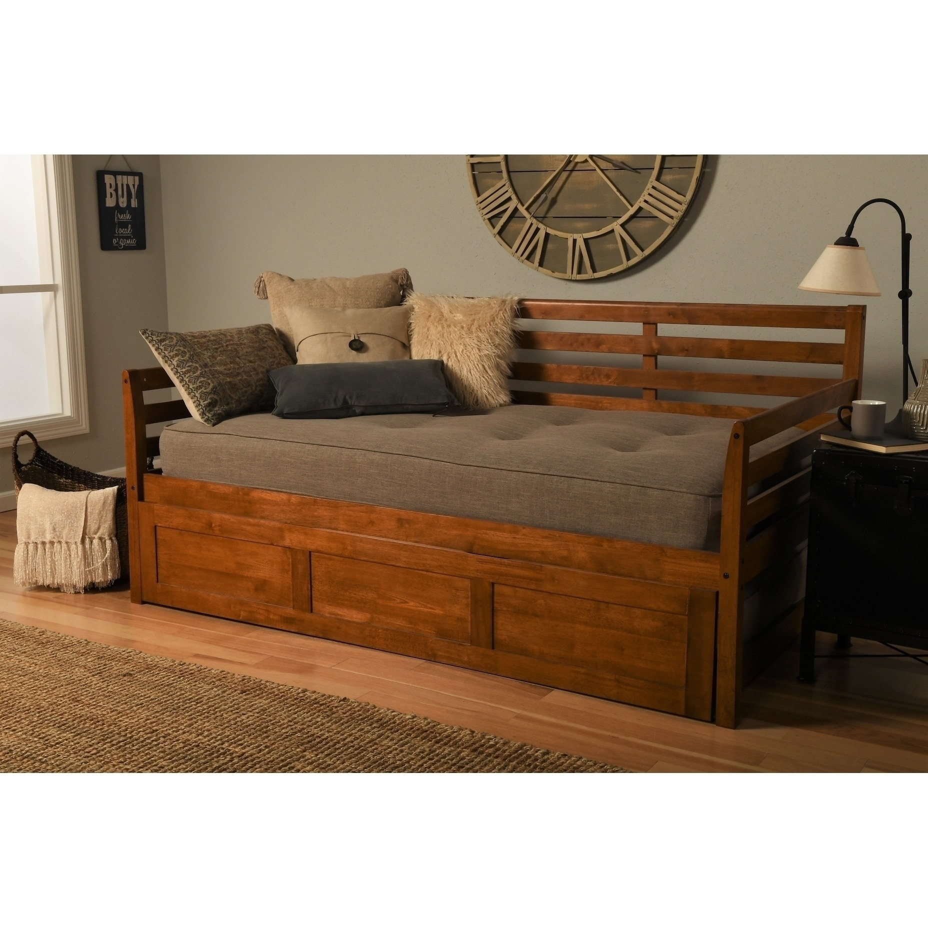 Local Bed Shops Buy Daybed Online At Overstock Our Best Bedroom Furniture Deals