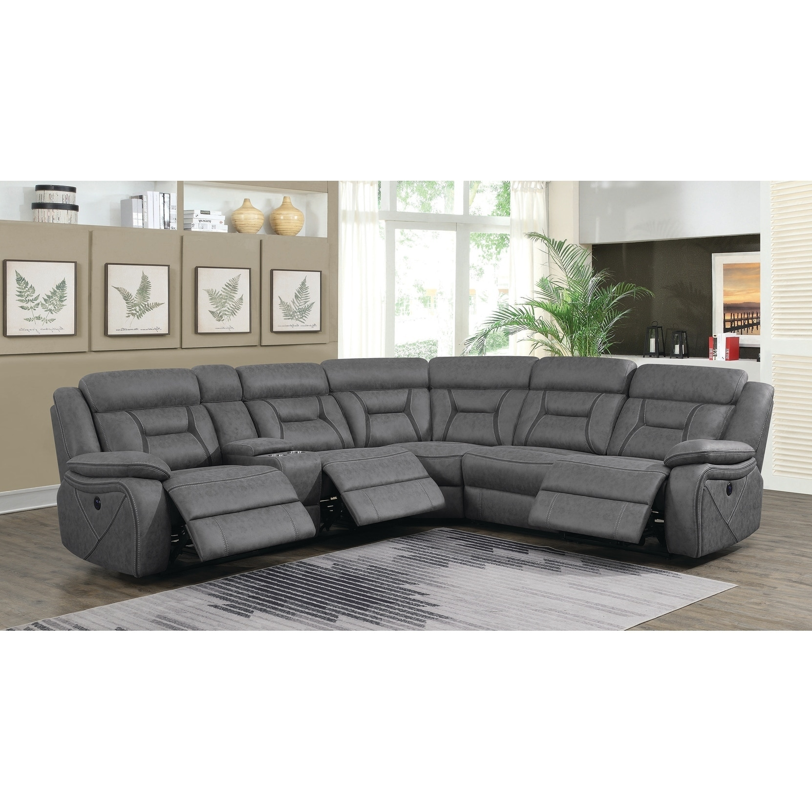 Couch Leder Cappuccino Furniture Coaster Furniture Sale Shop Our Best Home Goods Deals