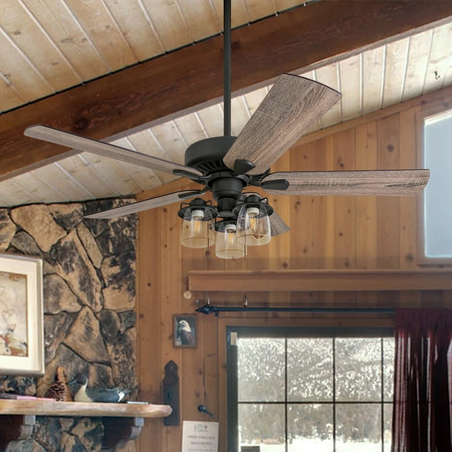 Small Ceiling Fans For Sale Ceiling Fans Find Great Ceiling Fans Accessories Deals