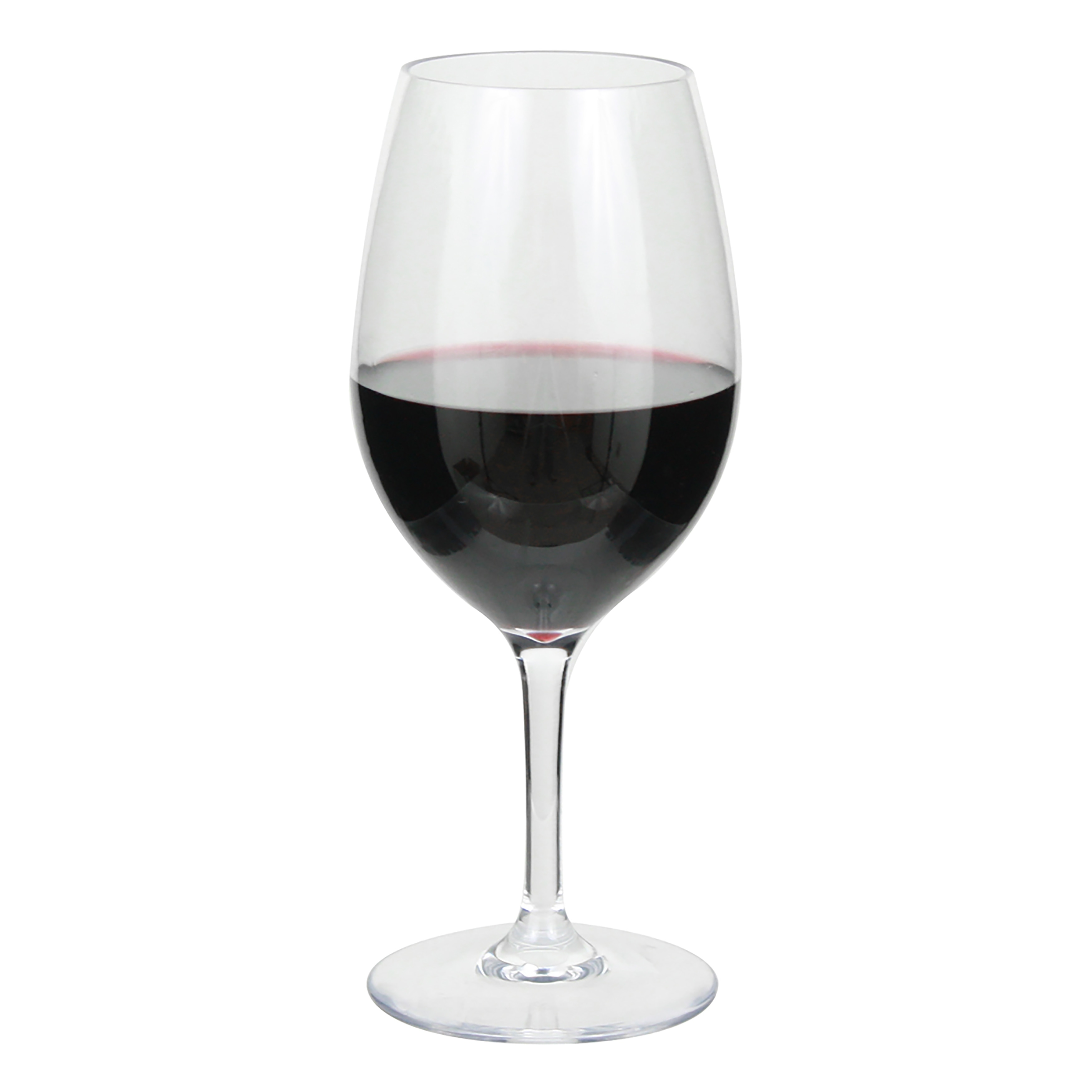 Red Wine Glasses For Sale Buy Red Wine Glasses Wine Glasses Online At Overstock Our Best