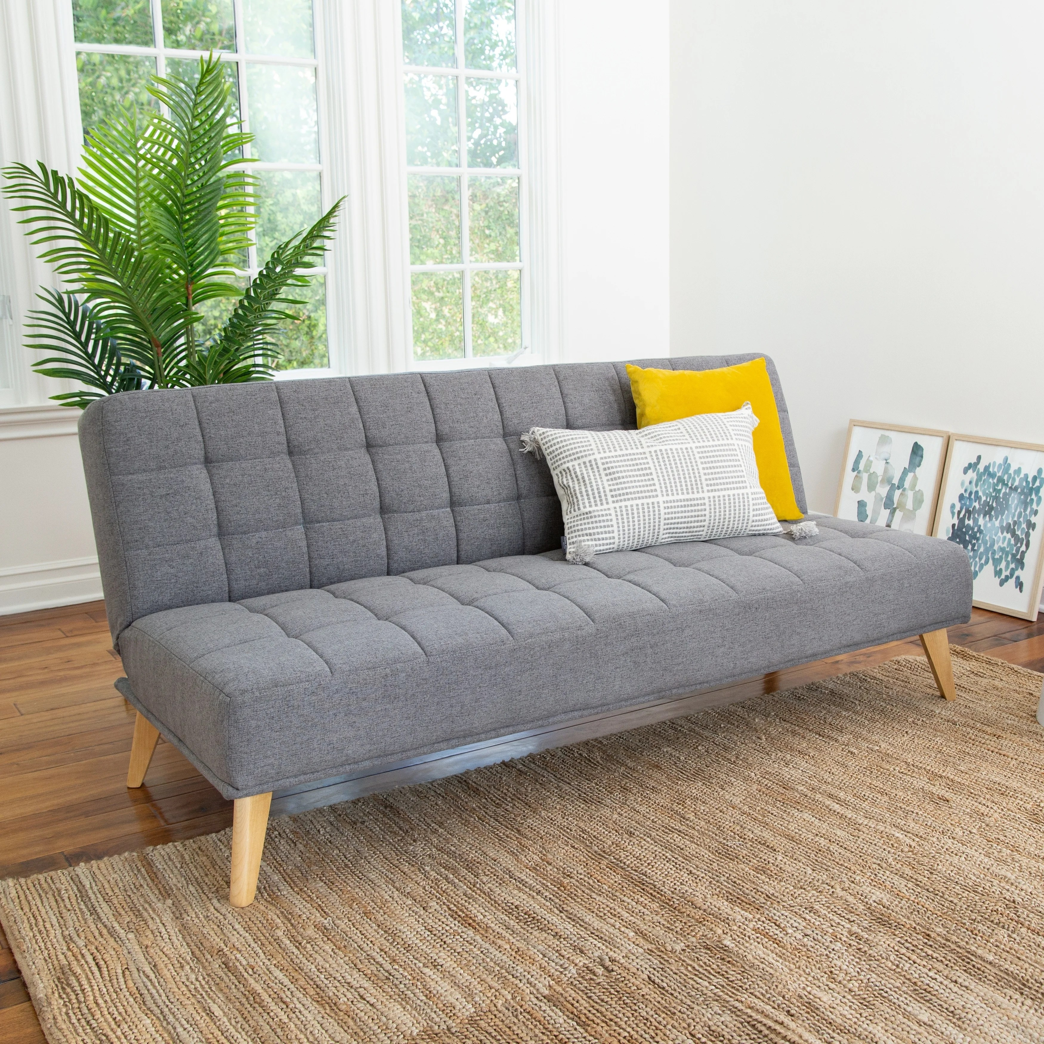 Sleeper Sofa Quick Delivery Buy Sleeper Sofa Online At Overstock Our Best Living Room
