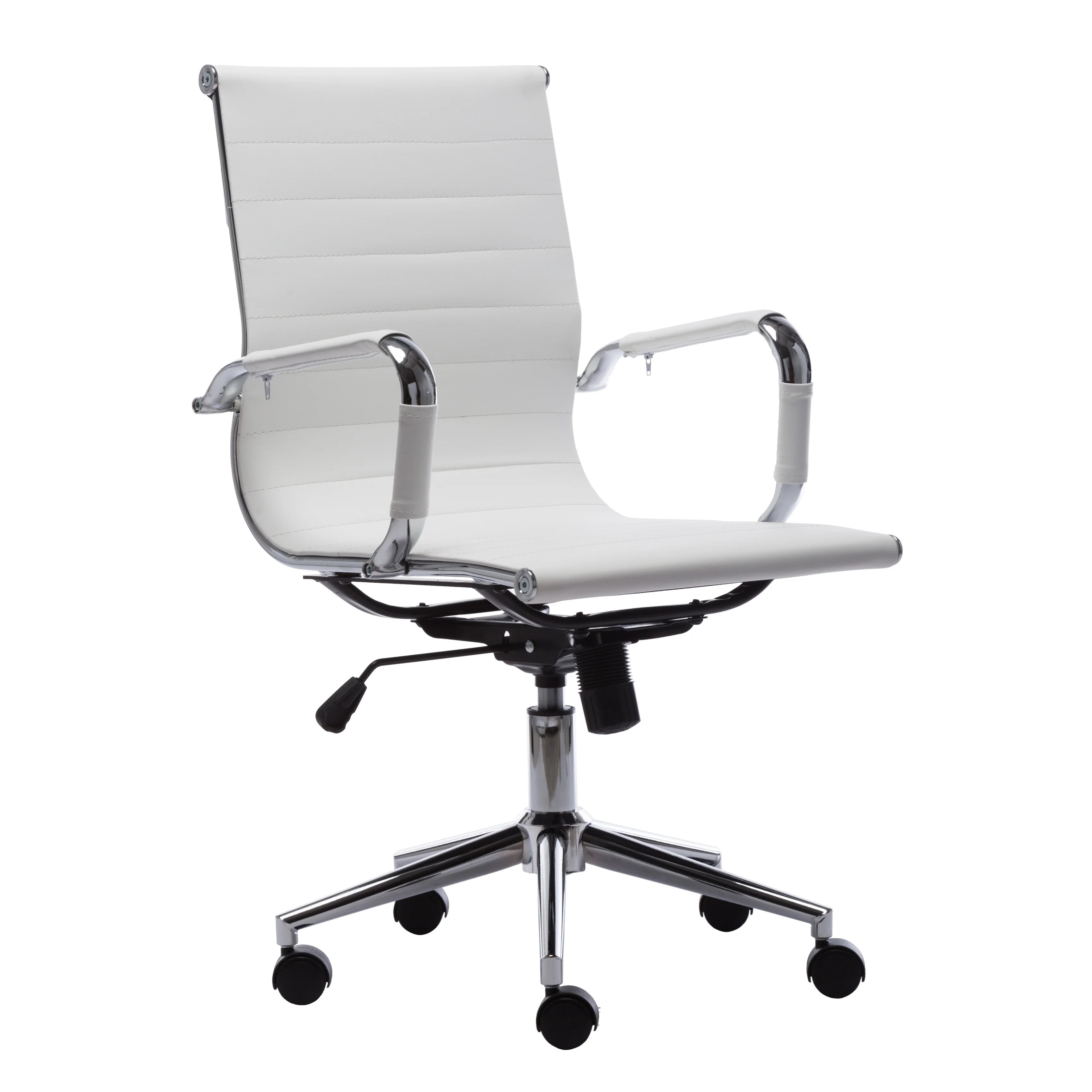 Chairs Comfortable Porthos Home Office Chair Comfortable Premium Modern Office Chairs