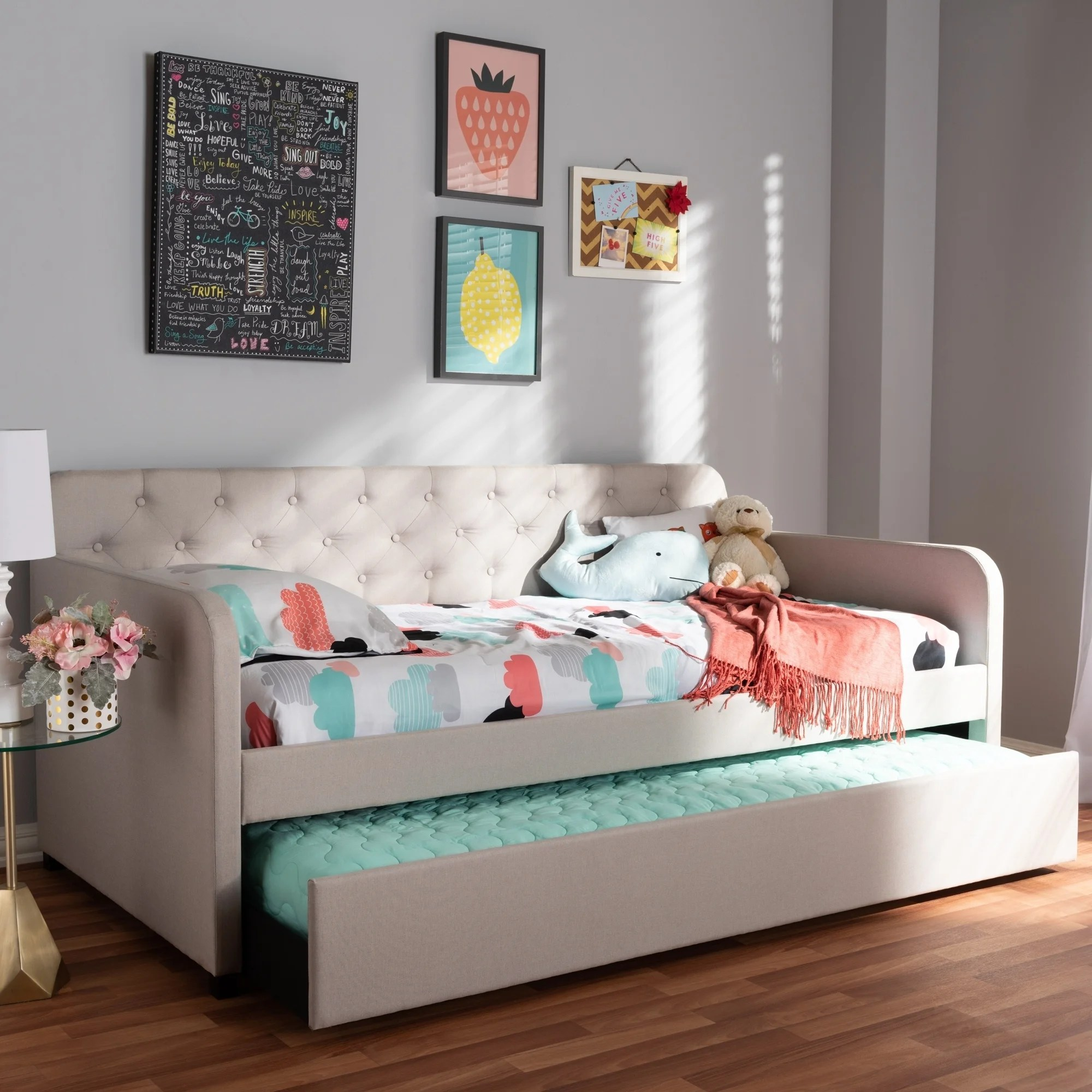 Cheap Kids Beds Online Buy Kids Toddler Beds Online At Overstock Our Best Kids