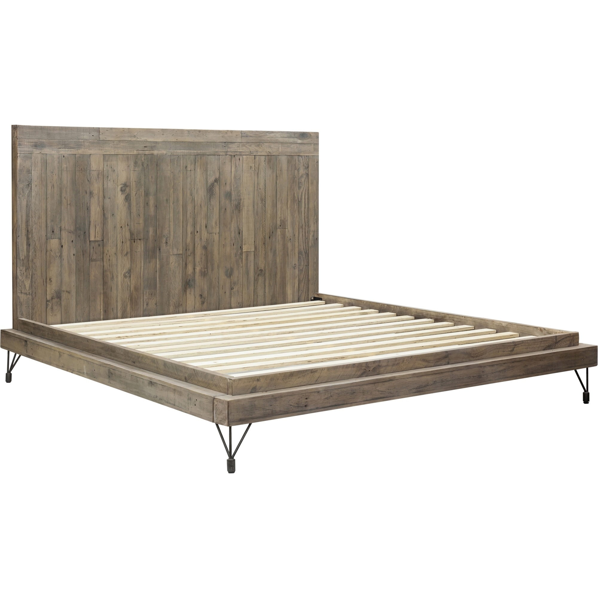 2ft 6 Cabin Bed Buy Beds Clearance Liquidation Online At Overstock Our Best