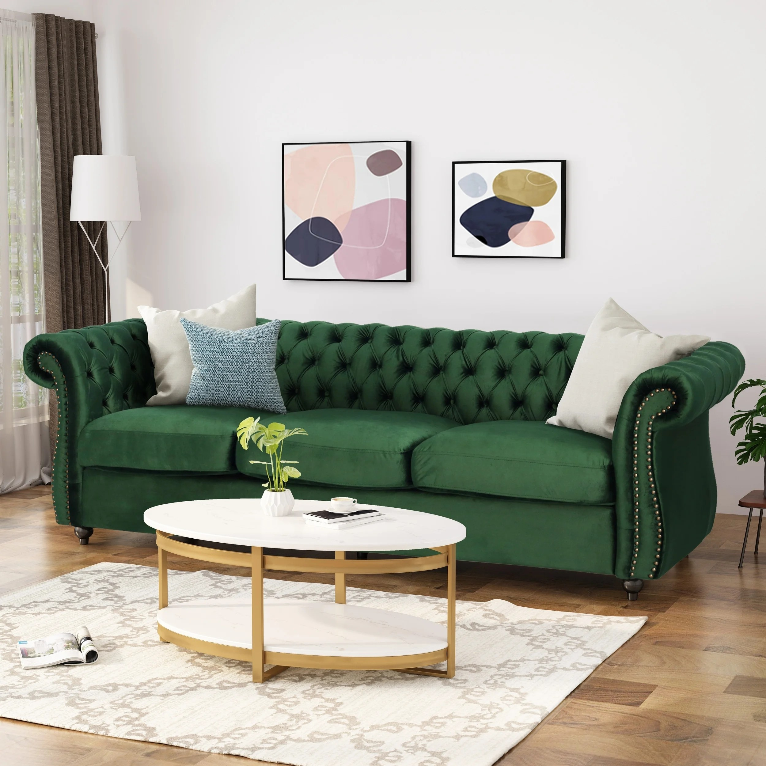 Buy Sofa Online Buy Sofas Couches Online At Overstock Our Best Living Room